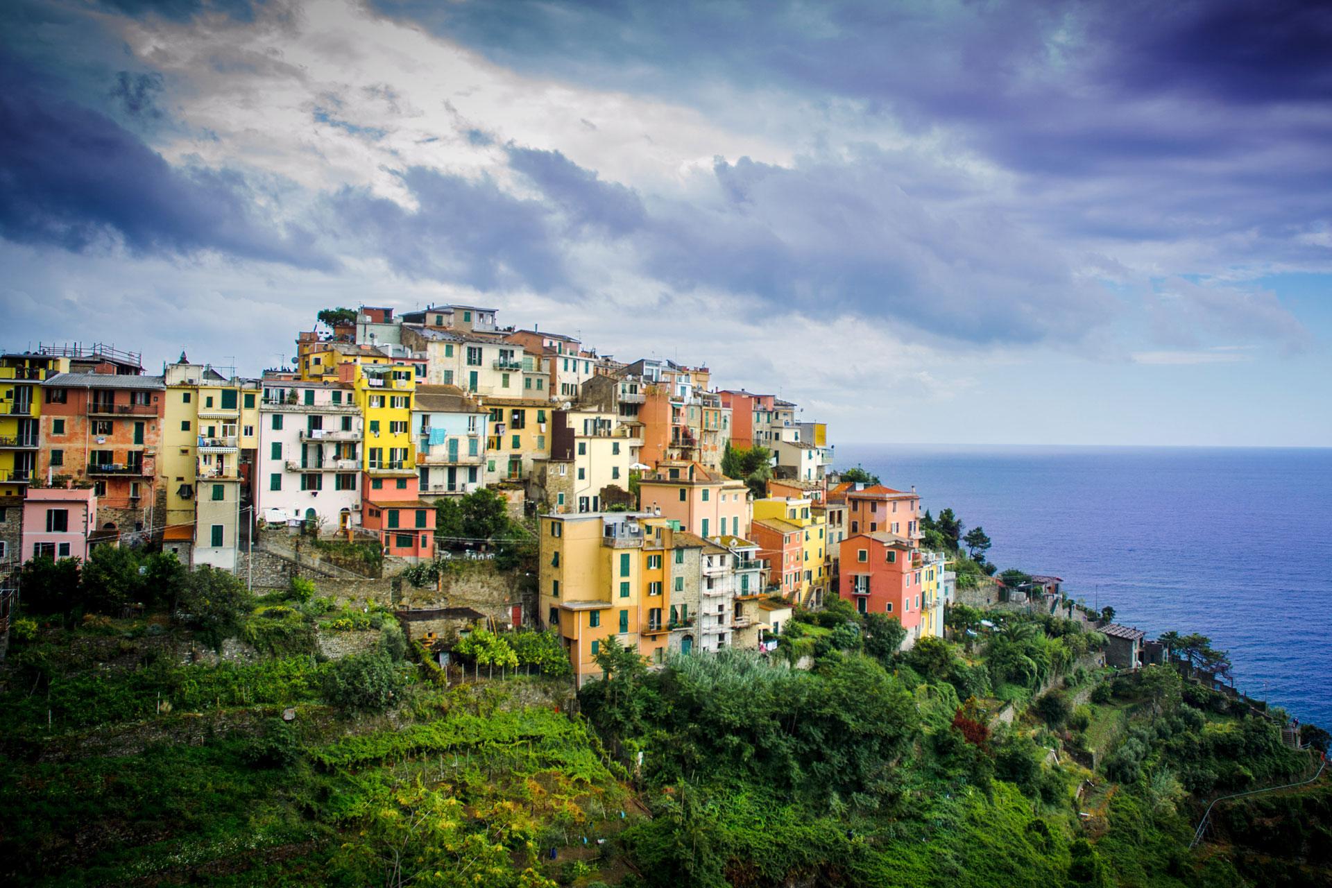 Paesaggi-Italia - 14 - 14 -