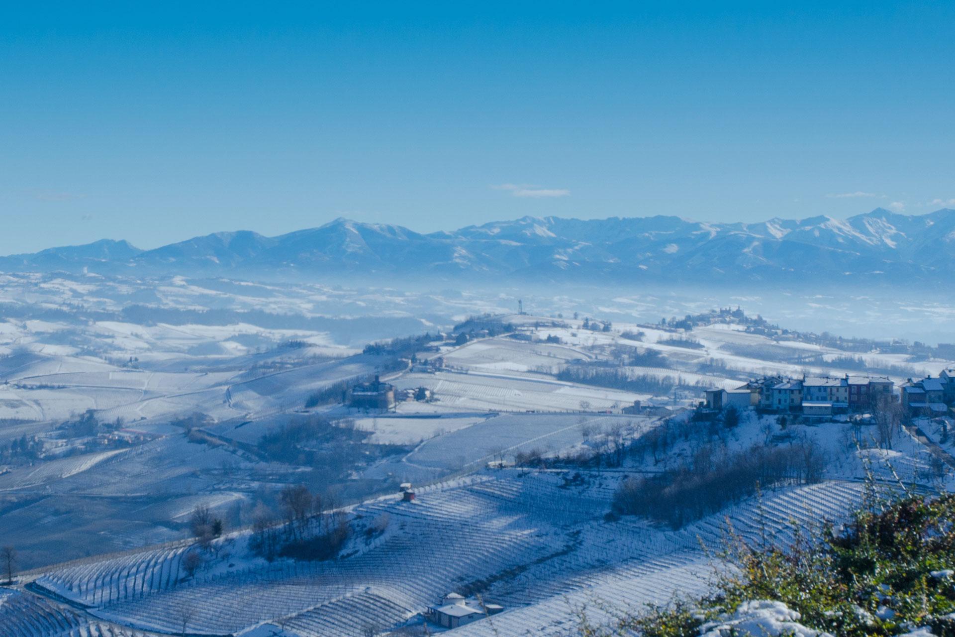 Paesaggi-Italia - 8 - 8 -