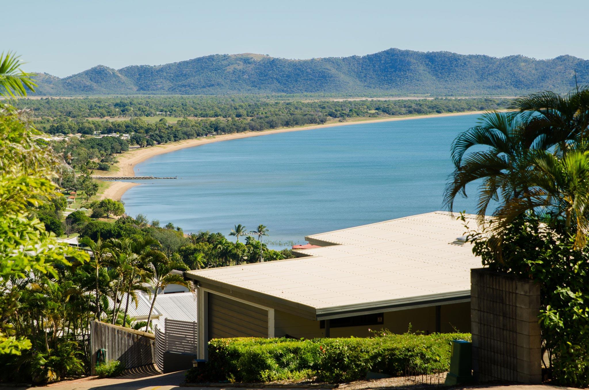 Paesaggi-Australia - DSC 0303 - Spiagge Australiane - Spiagge Australiane