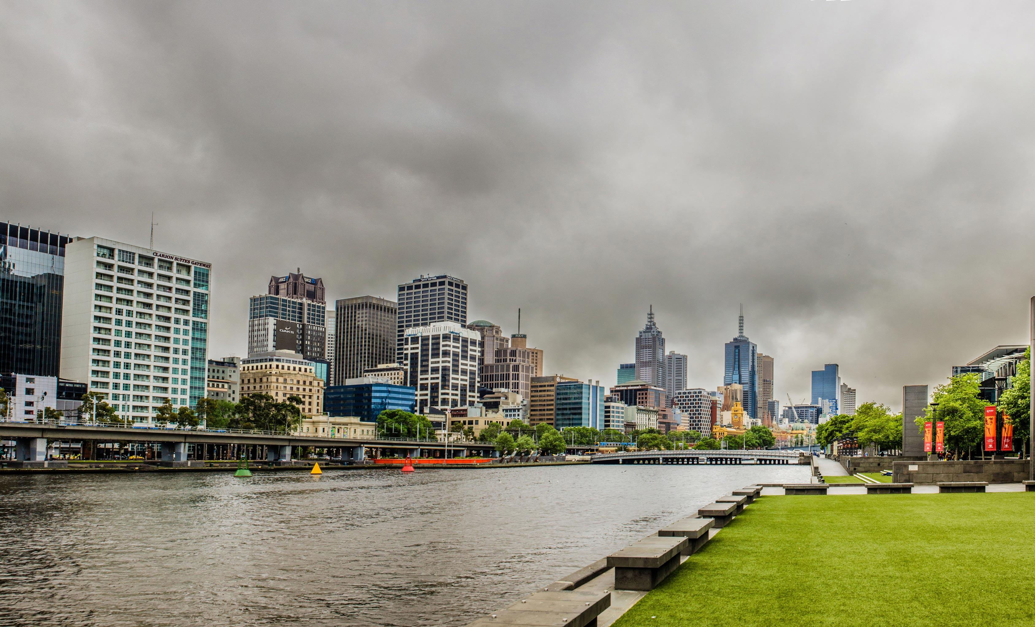 Paesaggi-Australia - DSC 0390  - Fotografo di paesaggio Melbourne Australia - Fotografo di paesaggio Melbourne Australia