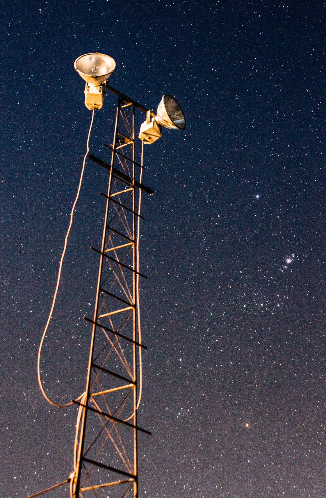 Paesaggi-Australia - DSC 0544 - Fotografo di Paesaggi Australia fotografia notturna - Fotografo di Paesaggi Australia fotografia notturna
