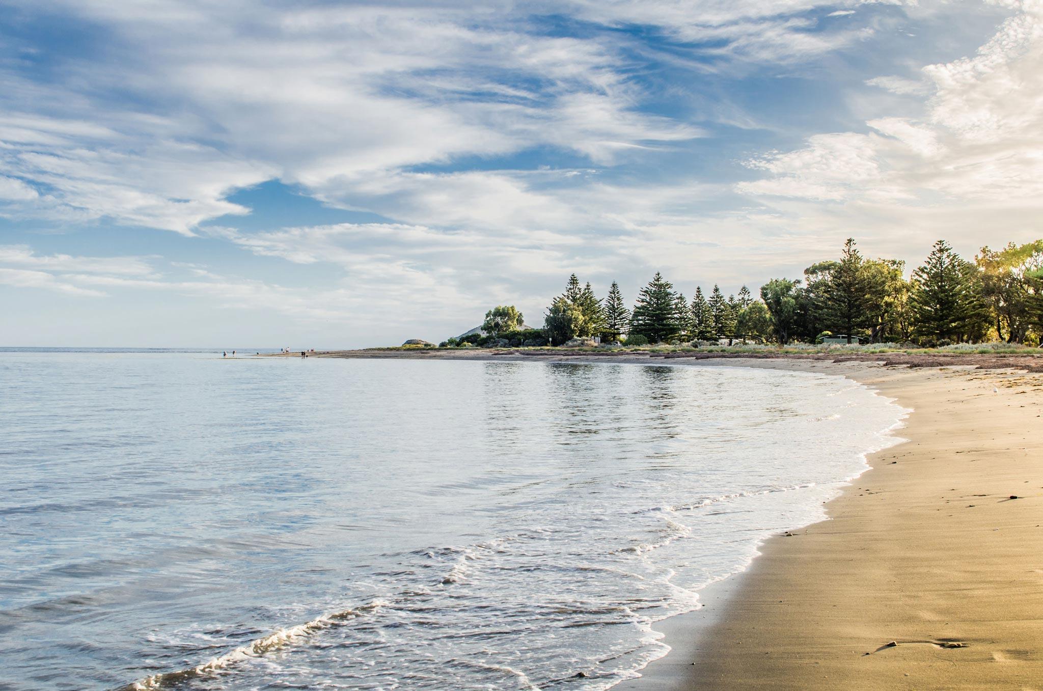 Paesaggi-Australia - DSC 0705 - Fotografo di Paesaggi Australia South Australia - Fotografo di Paesaggi Australia South Australia