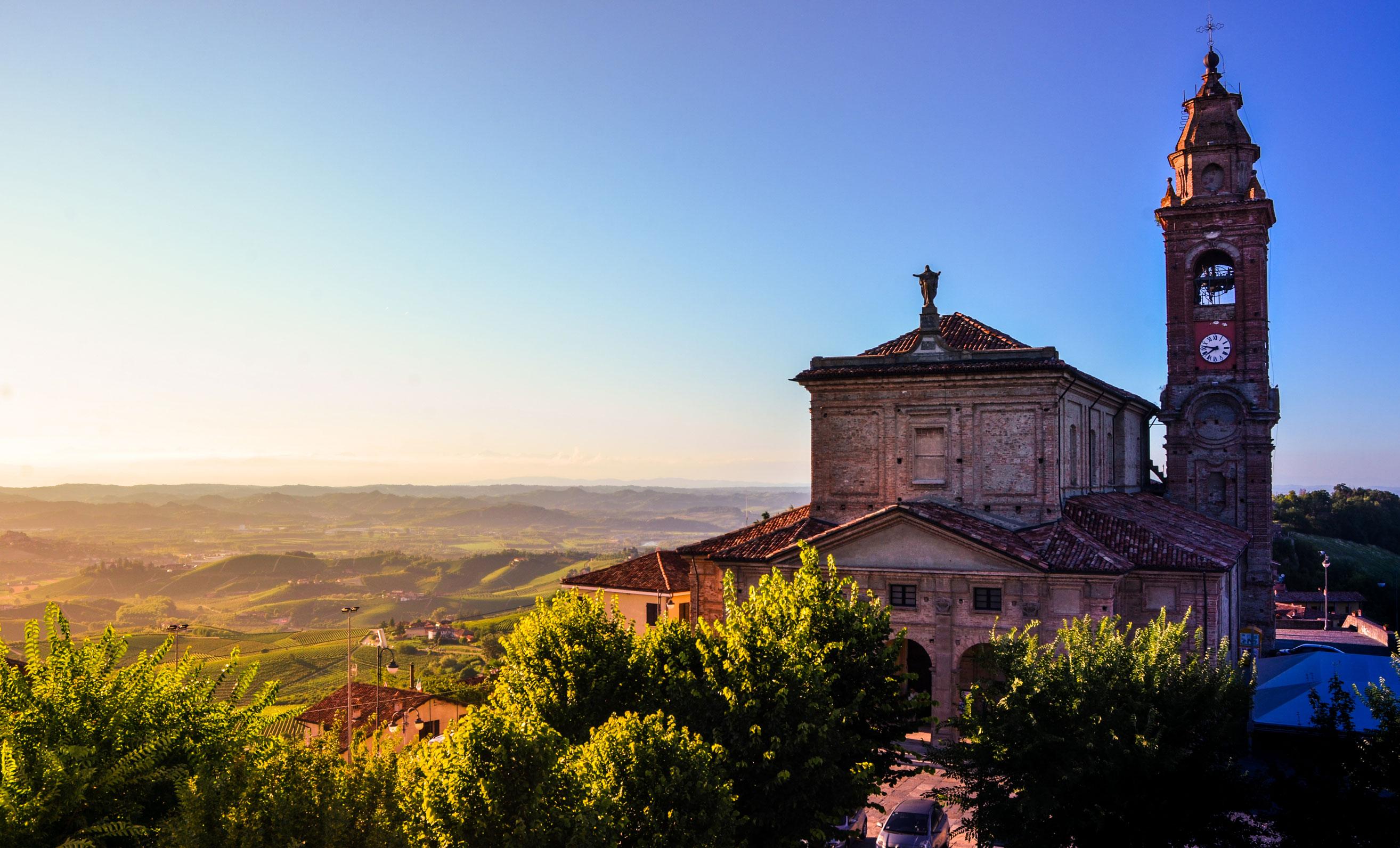 Paesaggi-Italia - DSC 3445 - DSC_3445 -