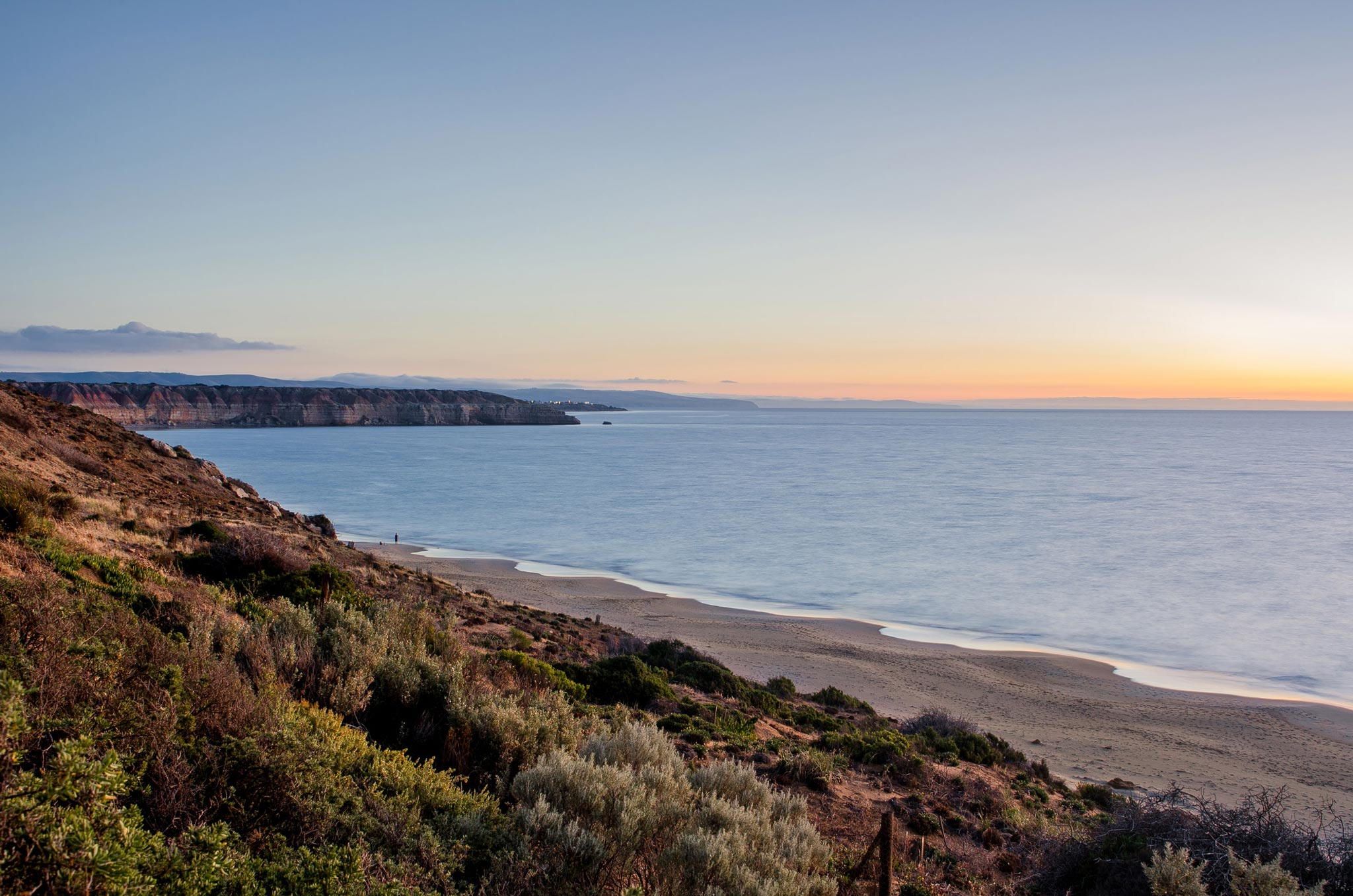 Paesaggi-Australia - DSC 4177 - Fotografo di Paesaggi Australia viaggio - Fotografo di Paesaggi Australia viaggio
