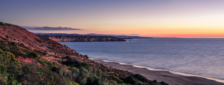 Paesaggi-Australia - DSC 4181  1 - Fotografo di Paesaggi Australia viaggio - Fotografo di Paesaggi Australia viaggio