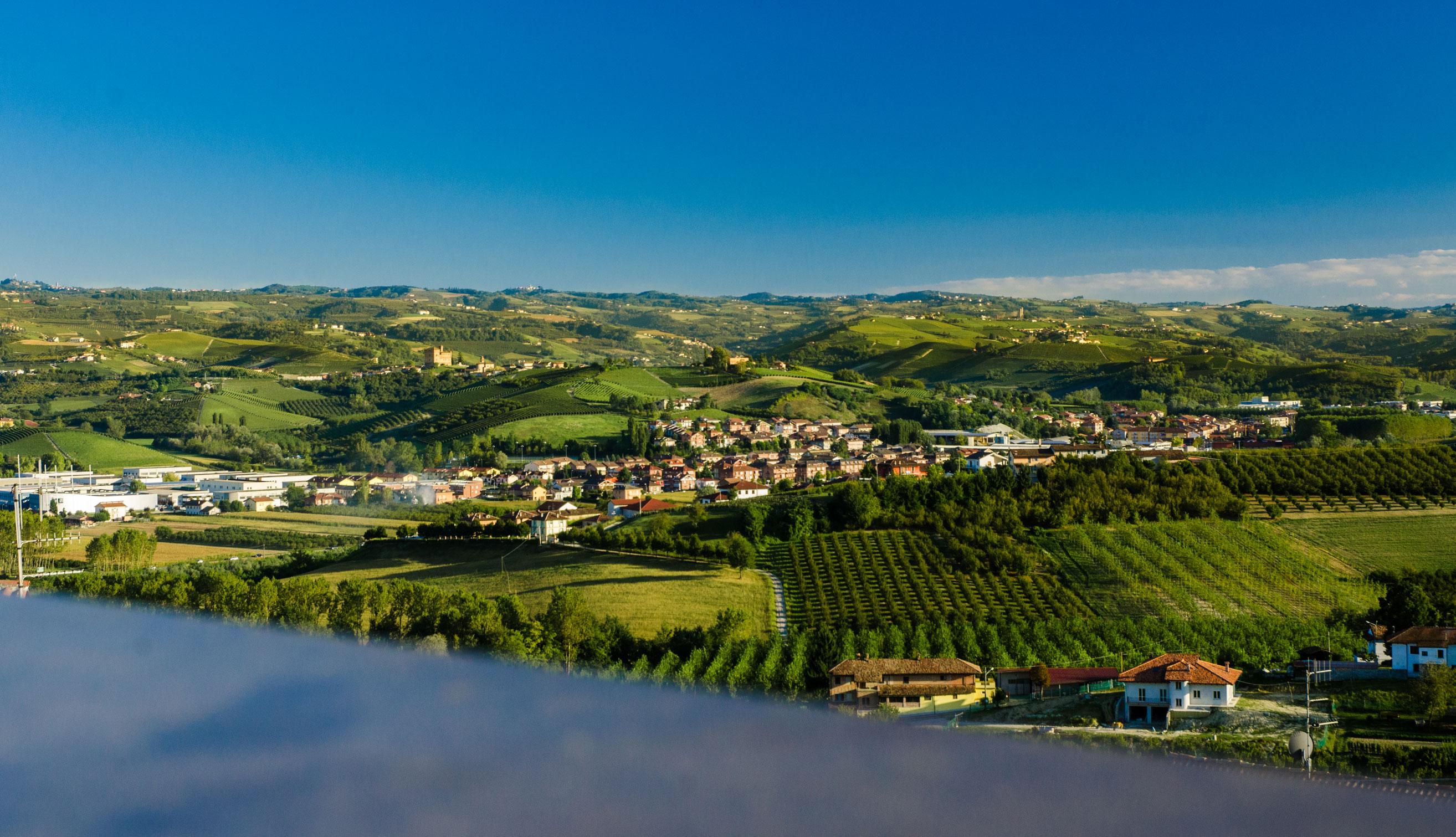 Paesaggi-Italia - DSC 4357 2 - DSC_4357-2 -