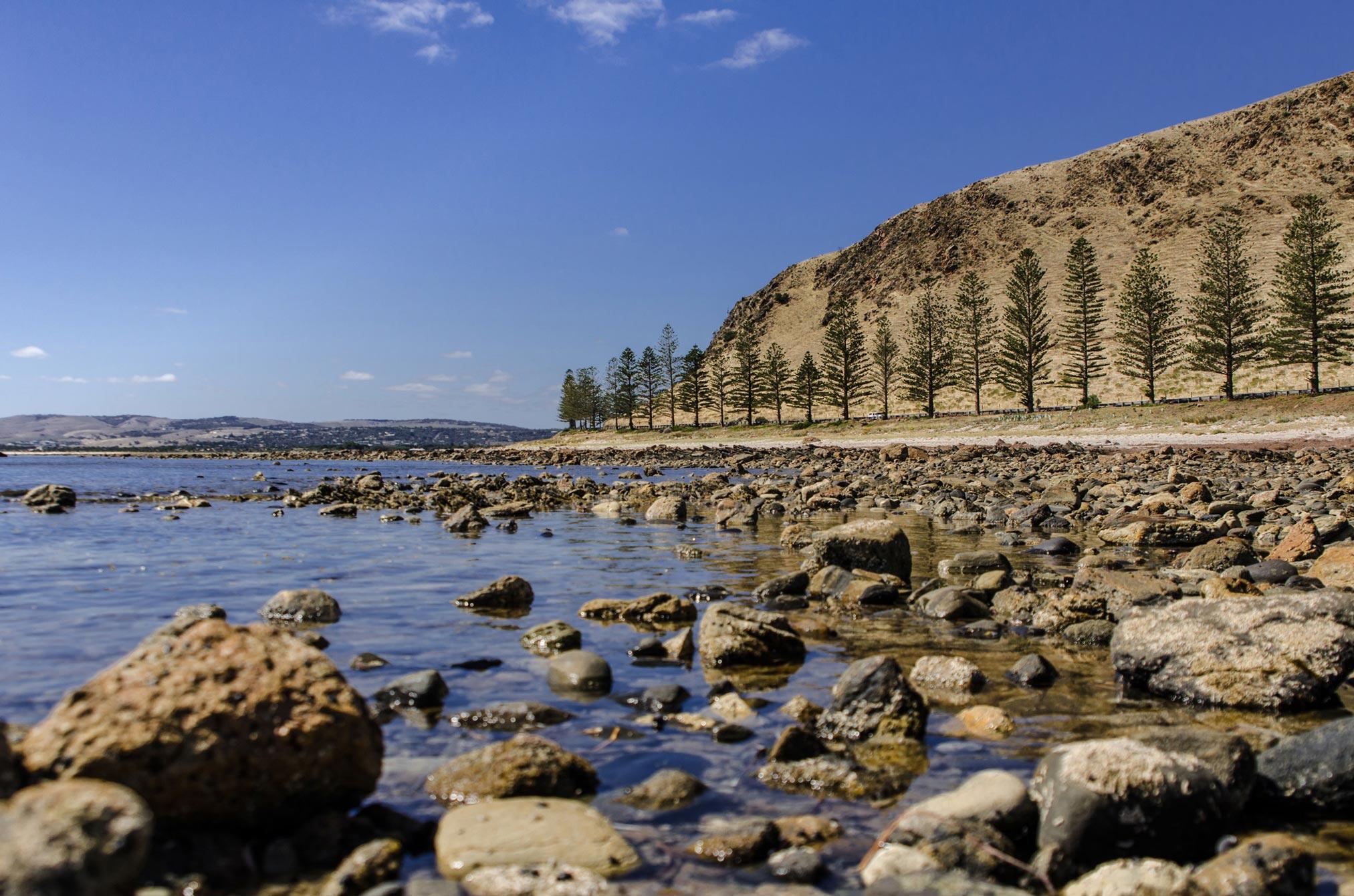 Paesaggi-Australia - DSC 4572 - Fotografo di paesaggi Australia - Fotografo di paesaggi Australia
