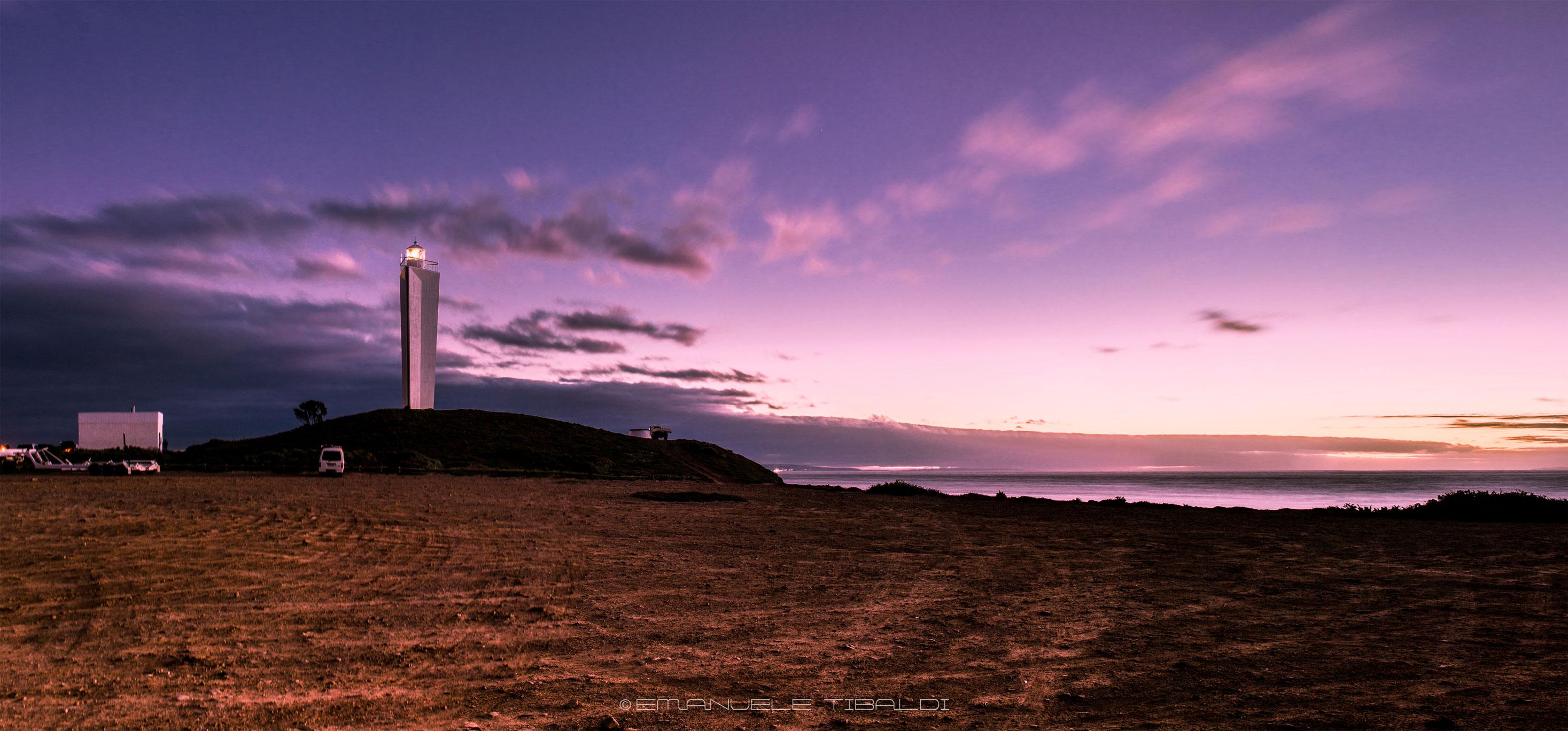 Paesaggi-Australia - DSC 4758  - Fotografie tramonto Australia - Fotografie tramonto Australia