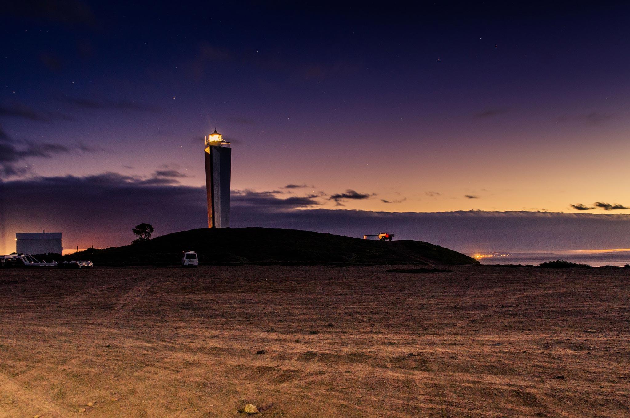 Paesaggi-Australia - DSC 4764 - Fotografo di paesaggio Australia, cape tribulation - Fotografo di paesaggio Australia, cape tribulation