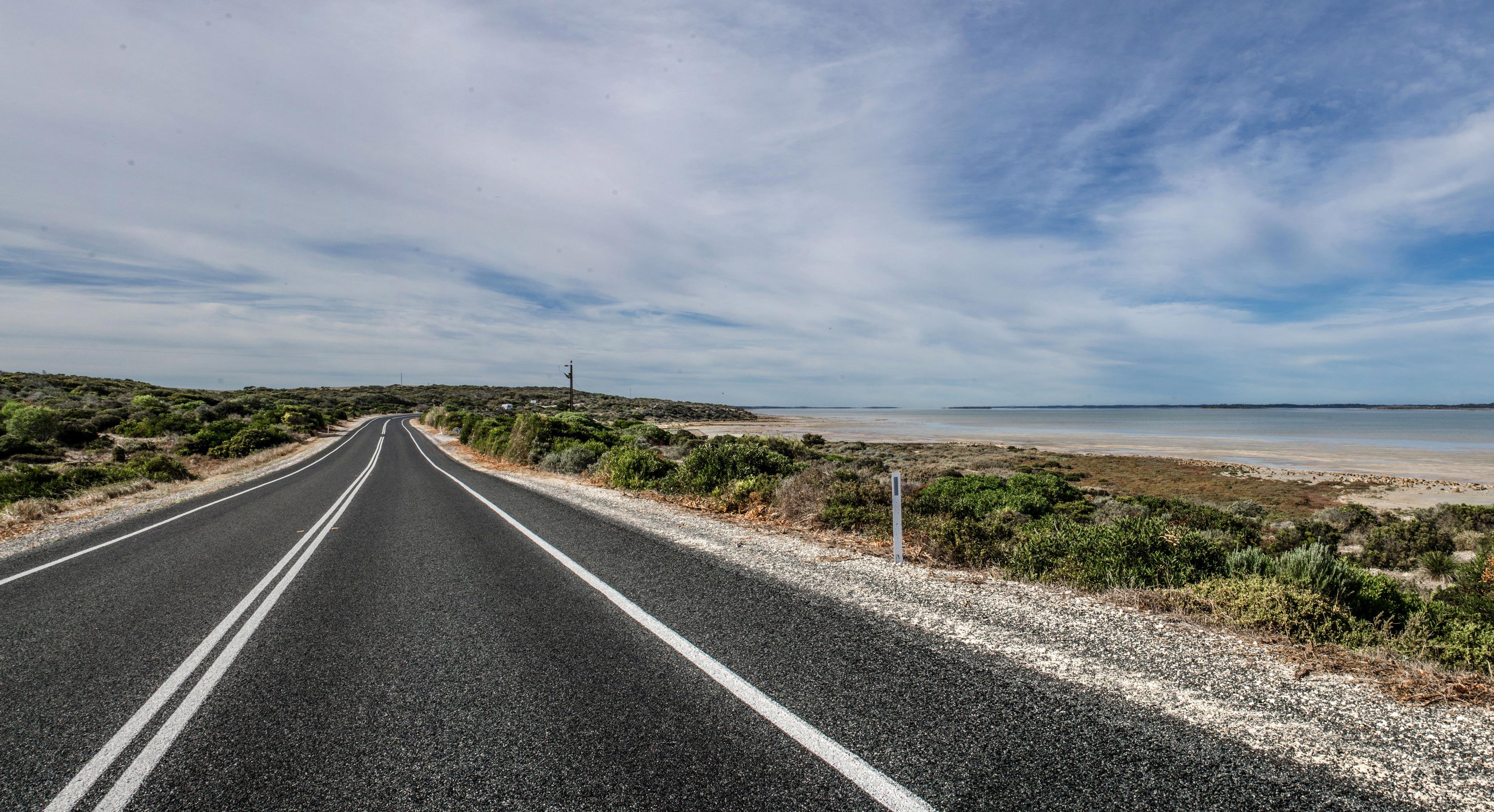 Paesaggi-Australia - DSC 5240  - Fotografo di paesaggio Australia - Fotografo di paesaggio Australia