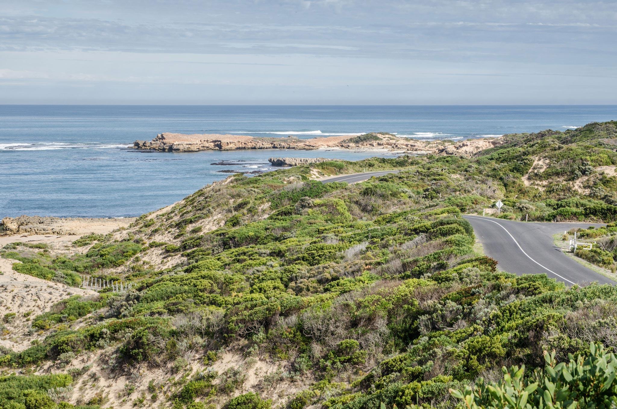 Paesaggi-Australia - DSC 5432 - Fotografo di paesaggi Australia - Fotografo di paesaggi Australia