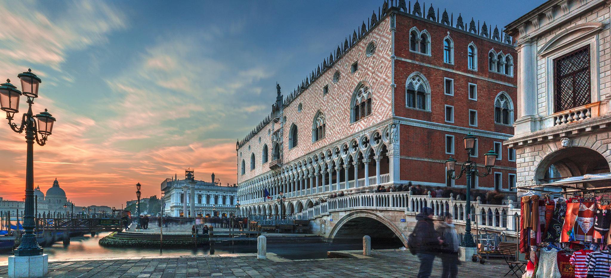 Paesaggi-Italia - DSC 5443 1 - DSC_5443 -
