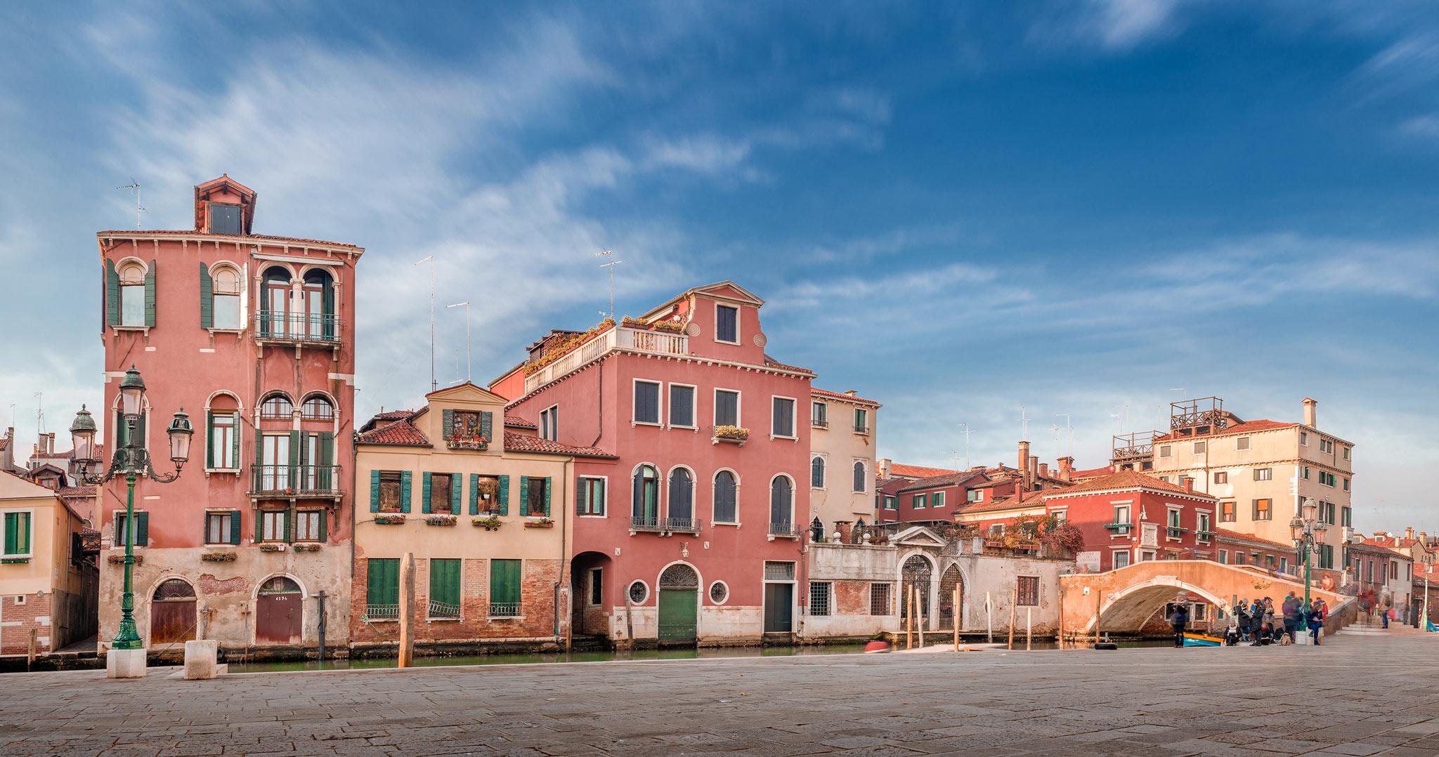Paesaggi-Italia - DSC 5636 1 - DSC_5636 -