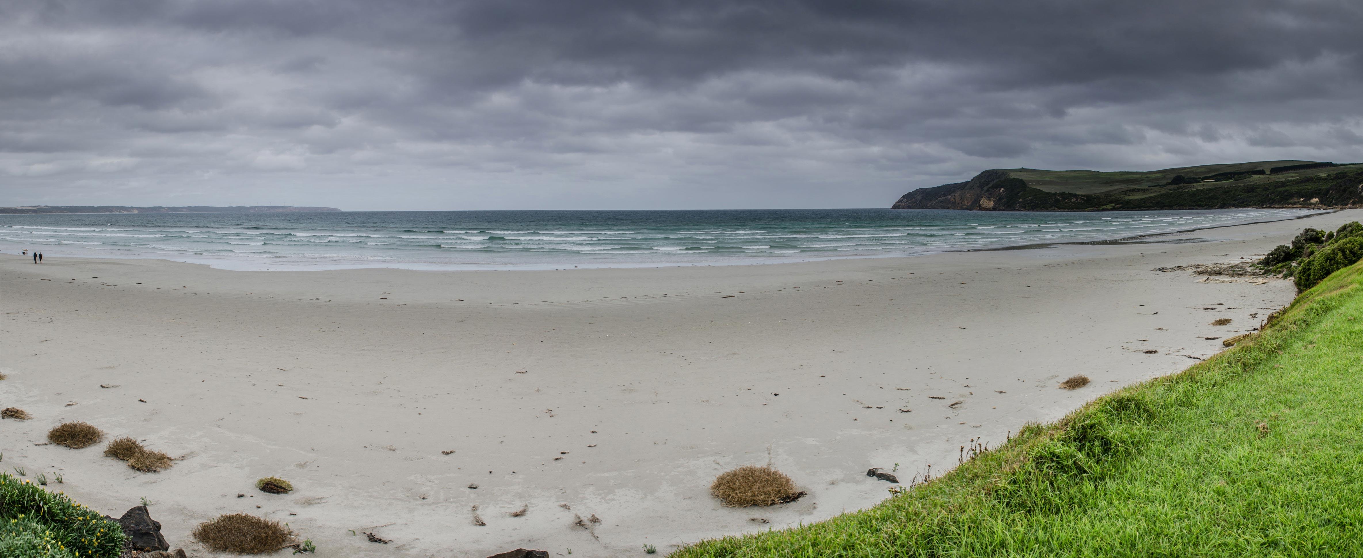 Paesaggi-Australia - DSC 5648  - Landscape photographer Australia -
