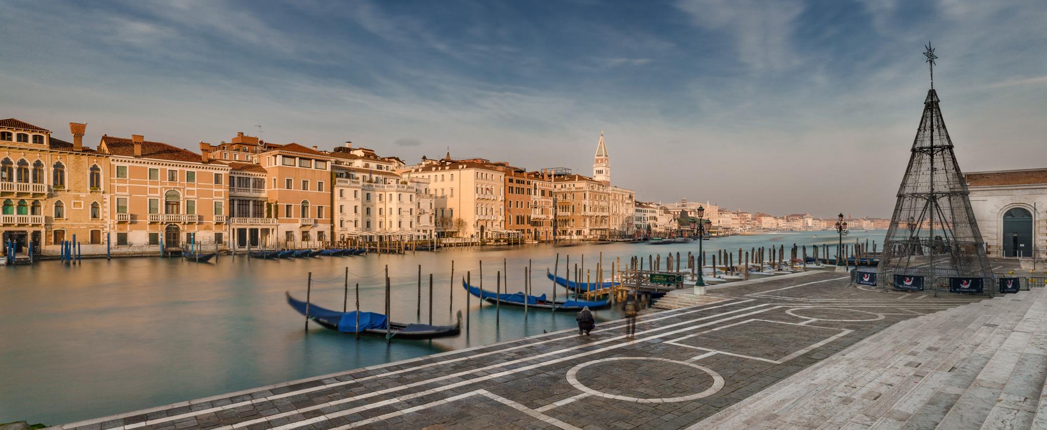Paesaggi-Italia - DSC 5666 - DSC_5666 -