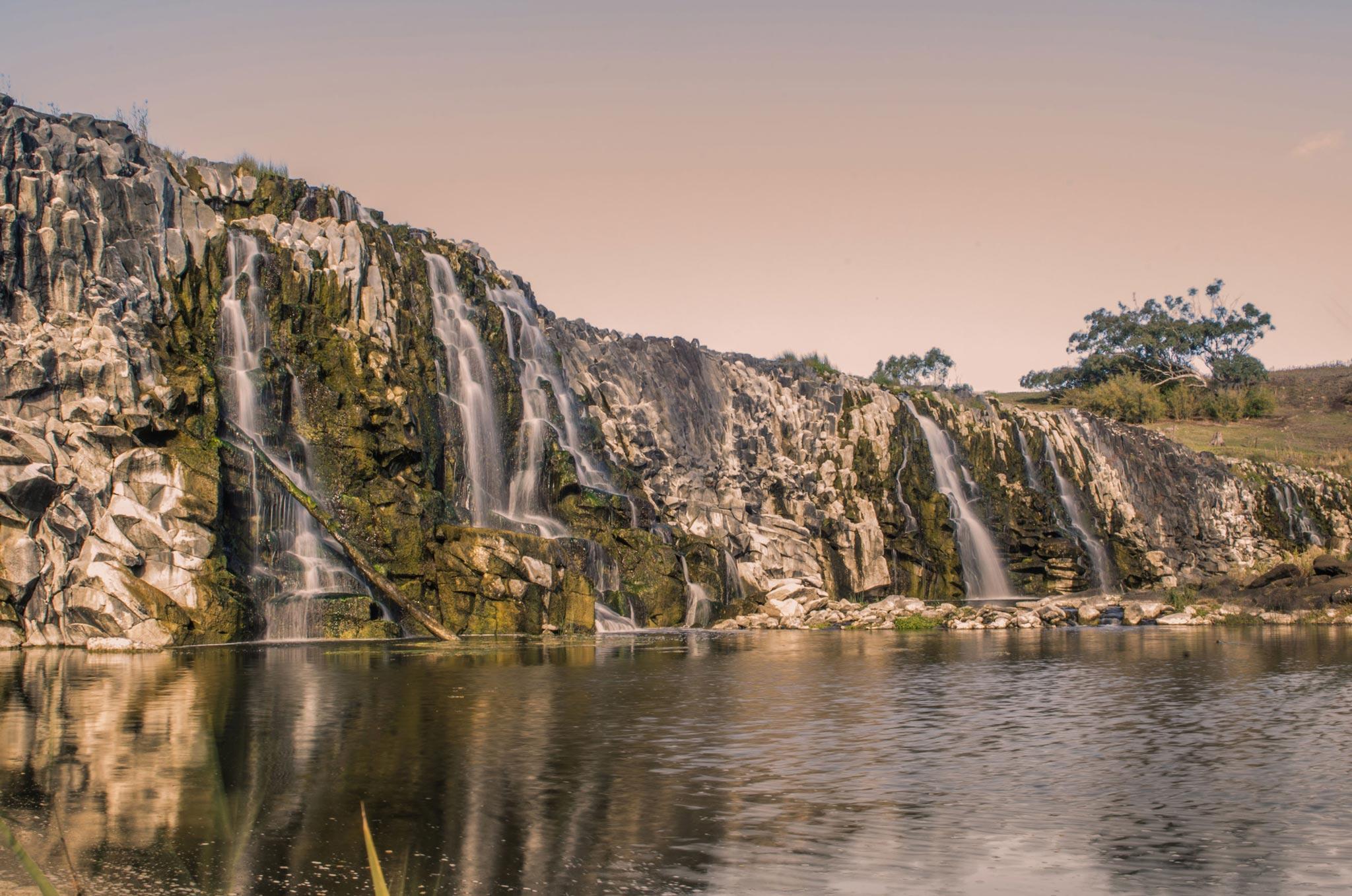 Paesaggi-Australia - DSC 5756 - Landscape photography Australia, Victoria -