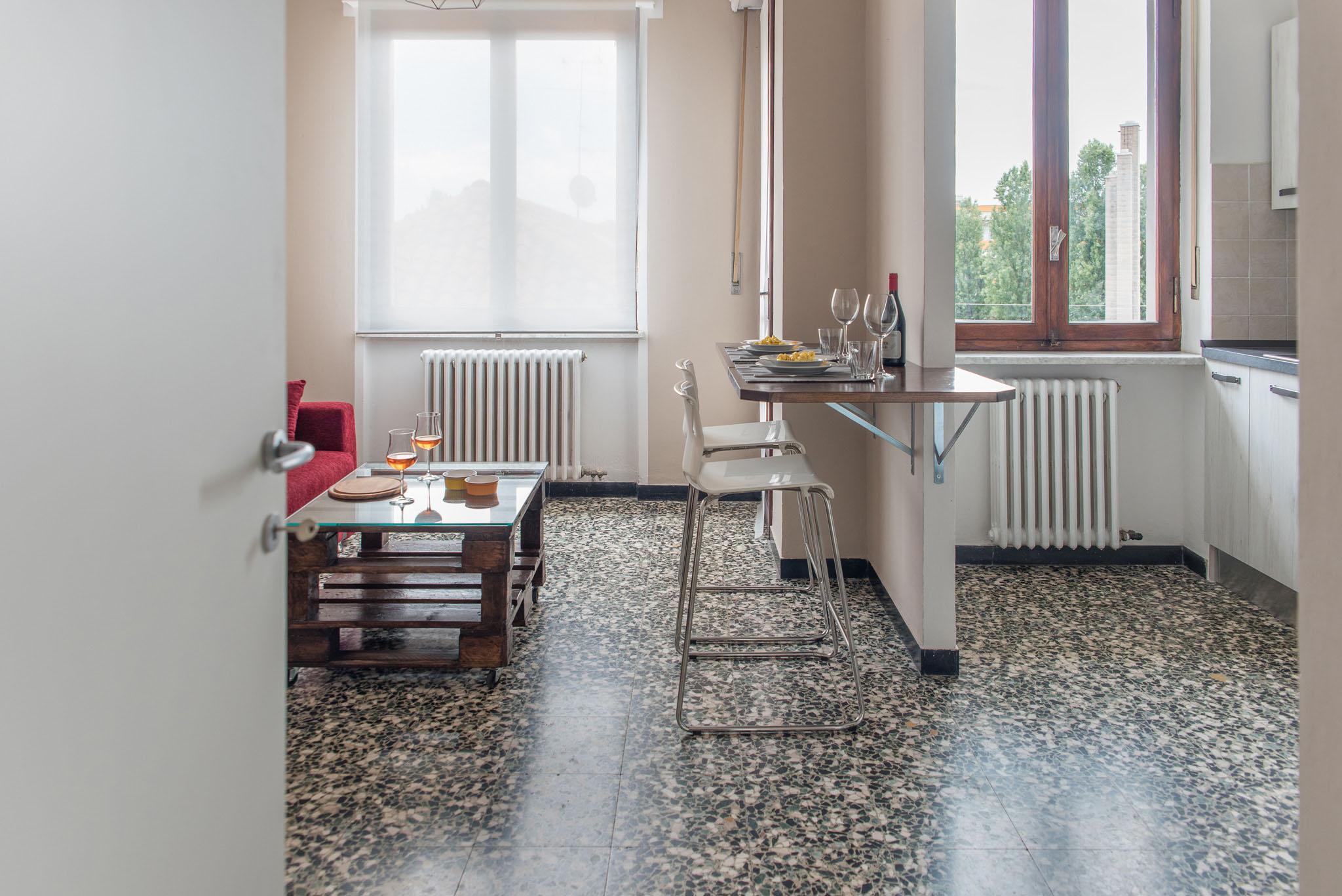 Architettura-Interni - DSC 6440 - Fotografo-Airbnb - Fotografo-Airbnb