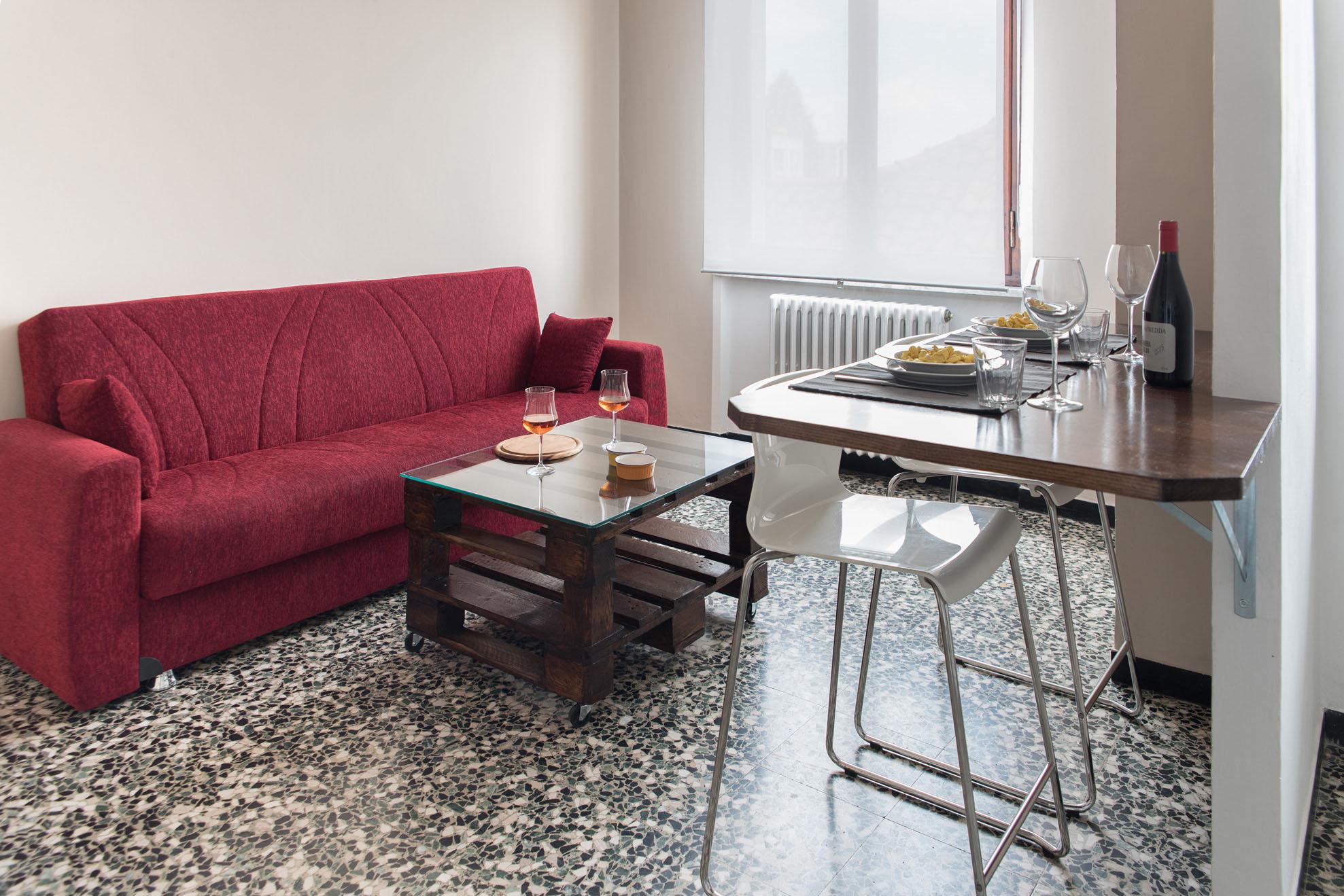 Architettura-Interni - DSC 6444 - Fotografo-Airbnb - Fotografo-Airbnb