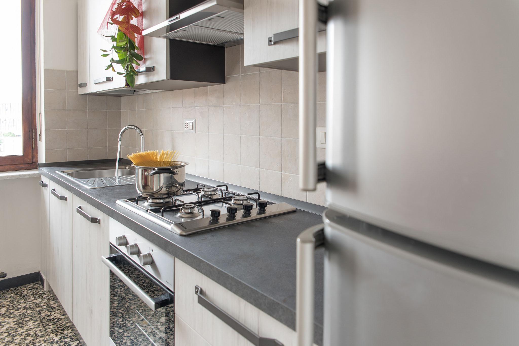Architettura-Interni - DSC 6446 - Fotografo-interni-Cuneo - Fotografo-interni-Cuneo