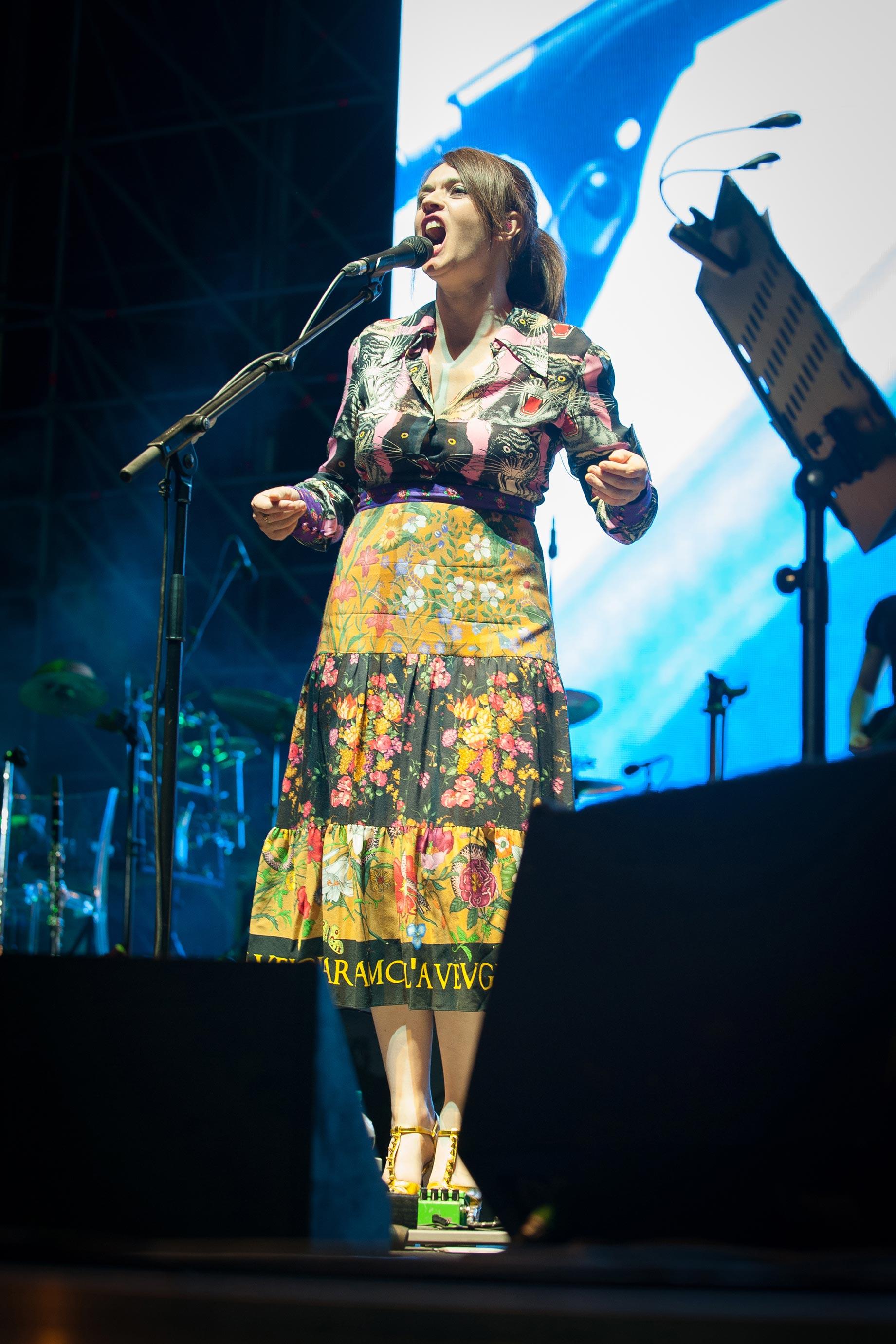 Concerti - DSC 6681 - Fotografo vestito Gucci - Fotografo vestito Gucci