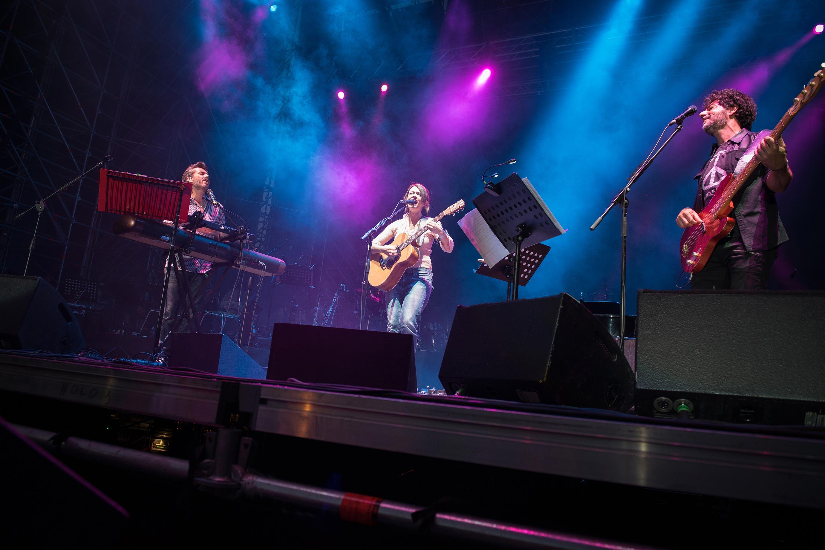 Concerti - DSC 6938 - Fotografo concerti Collisioni Festival - Fotografo concerti Collisioni Festival