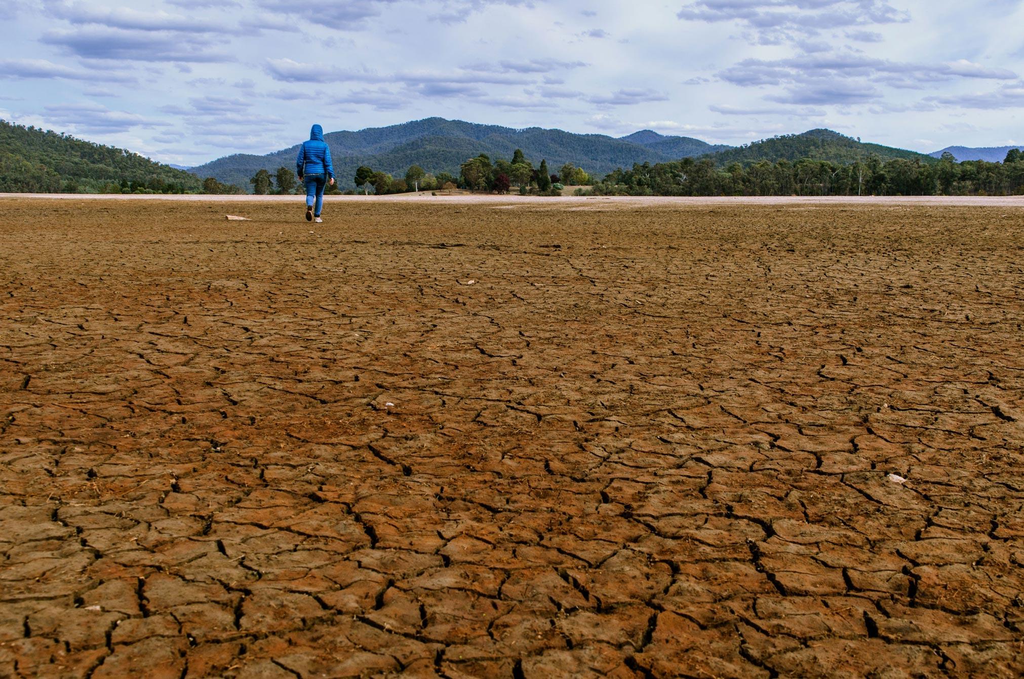 Paesaggi-Australia - DSC 7100 - Fotografo-di-paesaggio-Australia-Lake - Fotografo-di-paesaggio-Australia-Lake