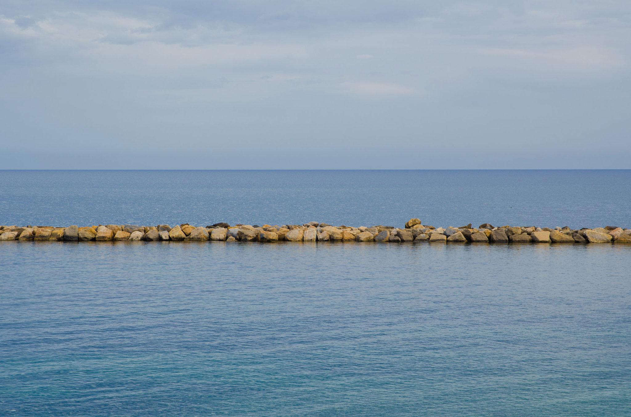 Paesaggi-Italia - DSC 8574 - Fotografo-di-paesaggi-minimal-Sardegna - Fotografo-di-paesaggi-minimal-Sardegna
