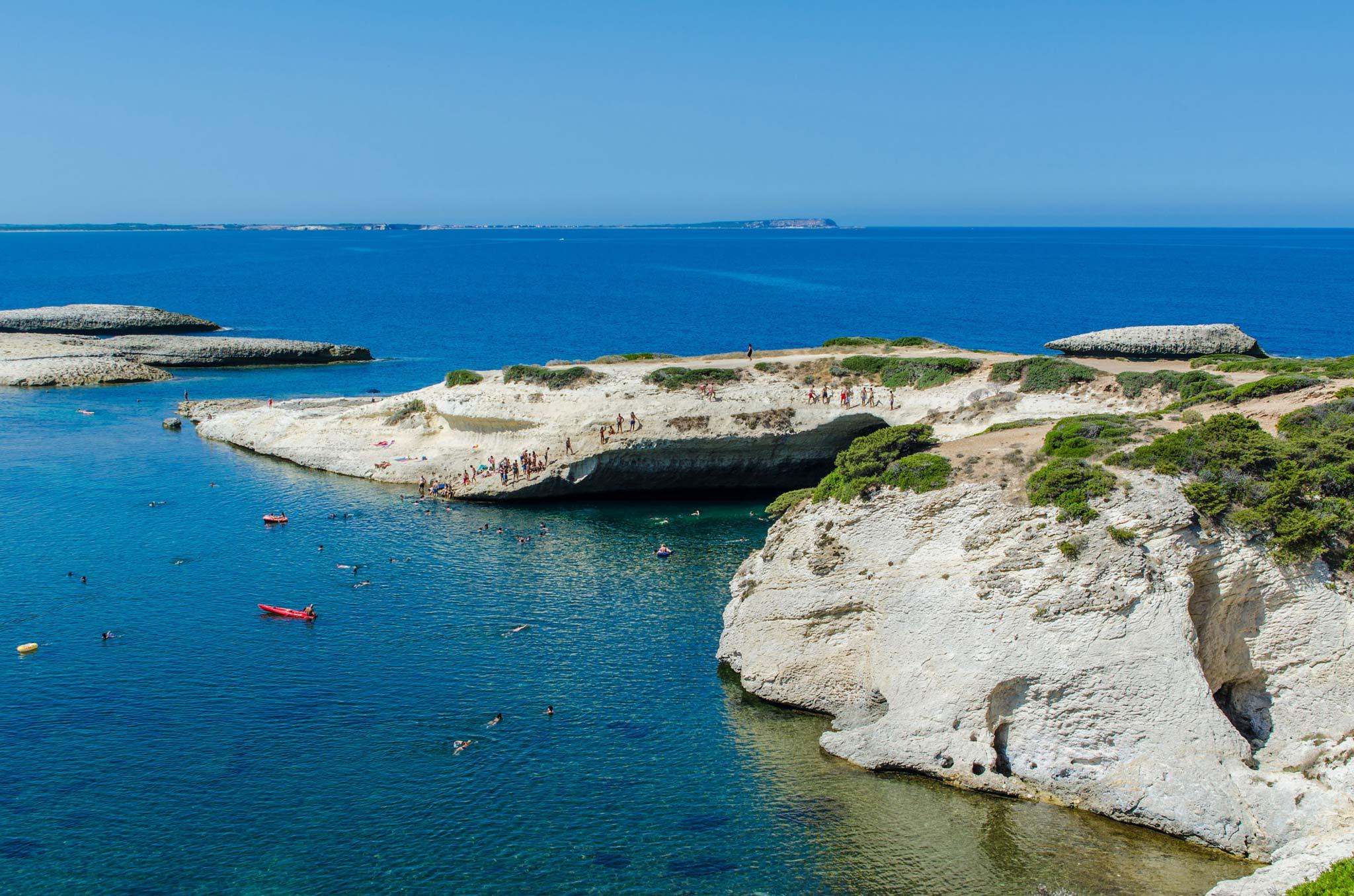 Paesaggi-Italia - DSC 8999 - S'archittu-Sardegna-Viaggio-in-sardegna - S'archittu-Sardegna-Viaggio-in-sardegna