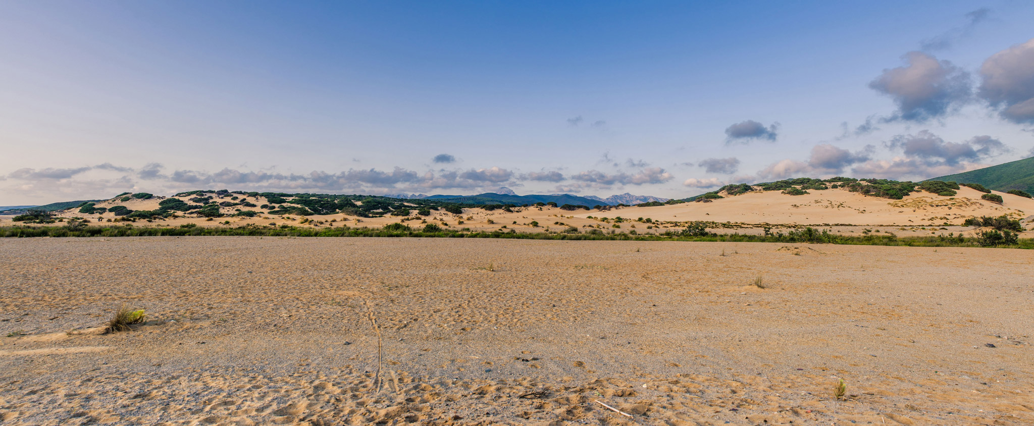 Paesaggi-Italia - DSC 9075  - Dune-sabbia-spiaggia-di-Piscinas-Sardegna - Dune-sabbia-spiaggia-di-Piscinas-Sardegna