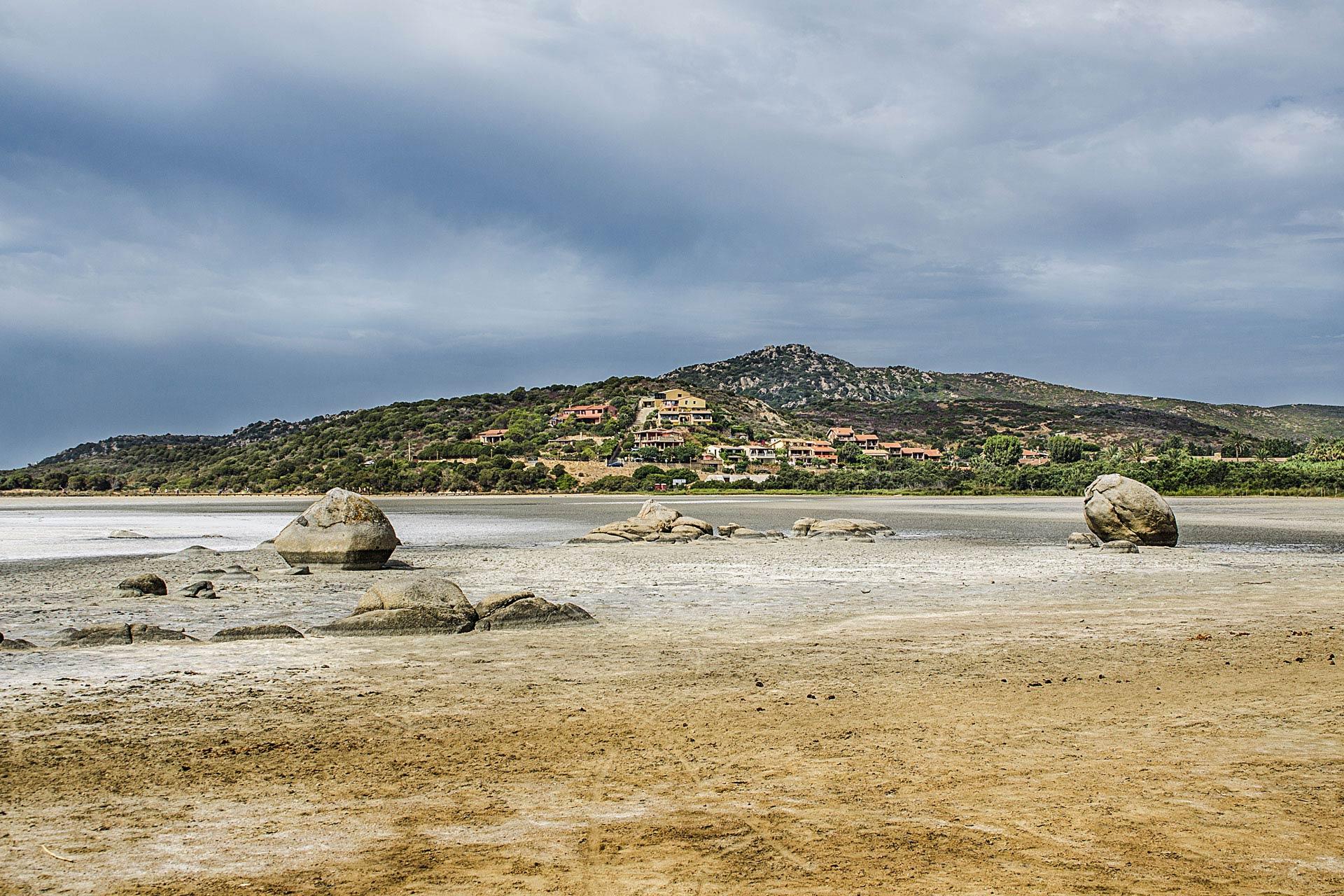 Paesaggi-Italia - DSC 9468 - Saline-Sardegna-Viaggio-in-Sardegna - Saline-Sardegna-Viaggio-in-Sardegna