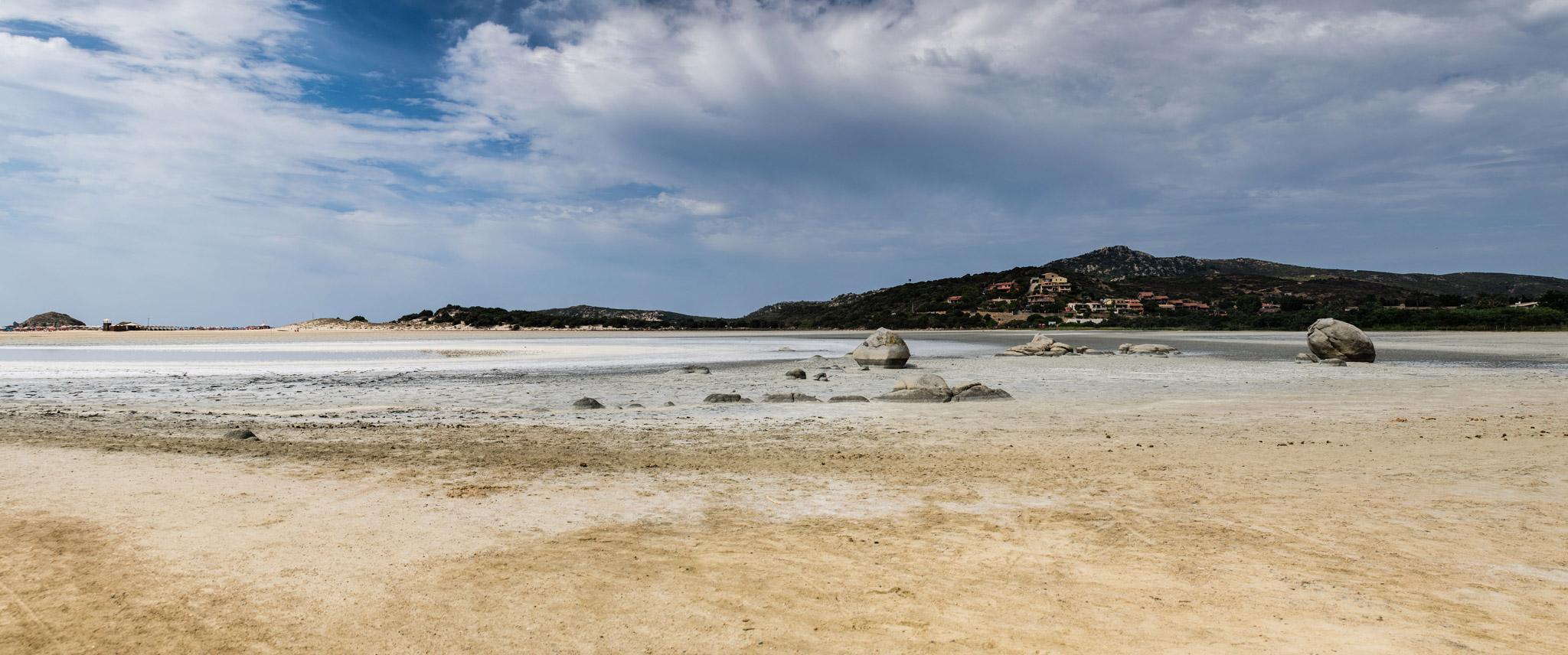 Paesaggi-Italia - DSC 9481  - Saline-Sardegna-Viaggio-in-Sardegna - Saline-Sardegna-Viaggio-in-Sardegna