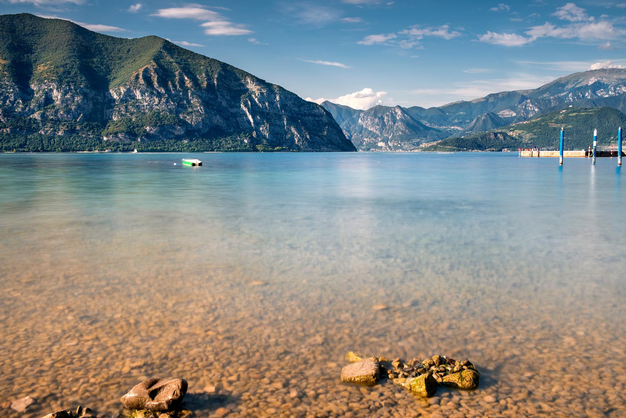 Paesaggi-Italia - Emanuele Tibaldi Fotografo Lago.dIseo  - Fotografo di paesaggi-Lago.dIseo - Fotografo di paesaggi-Lago.dIseo
