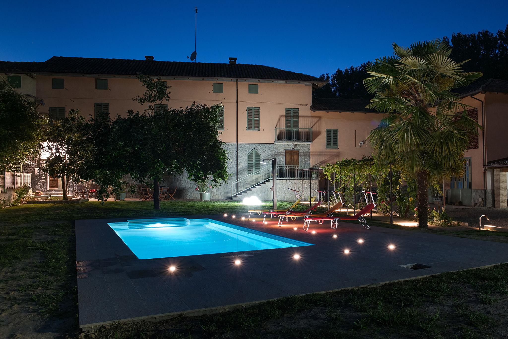 Architettura-Interni - Interior Photography Fotografo di interni Emanuele Tibaldi 1 1 - Fotografo-per-Ville-Hotel-Agriturismo - Fotografo-per-Ville-Hotel-Agriturismo