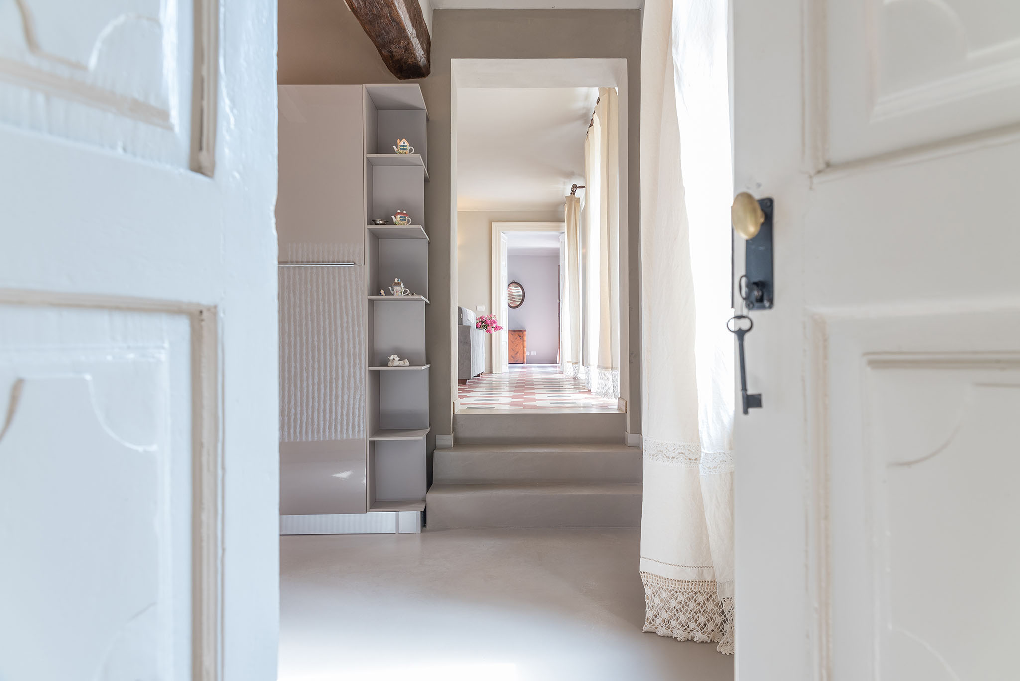 Architettura-Interni - Interior Photography Fotografo di interni Emanuele Tibaldi 3 1 - Fotografo-di-Interni-per-Airbnb-Booking - Fotografo-di-Interni-per-Airbnb-Booking