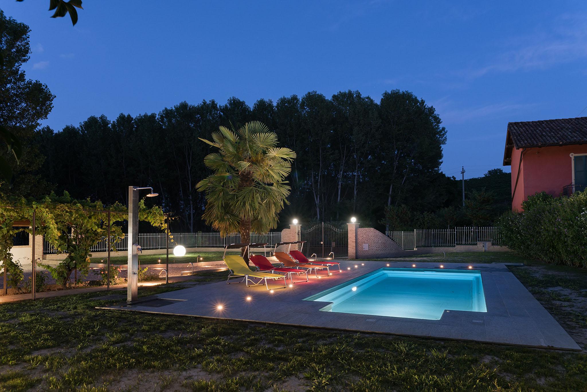 Architettura-Interni - Interior Photography Fotografo di interni Emanuele Tibaldi 7 - Fotografo-di-architettura-piscina - Fotografo-di-architettura-piscina