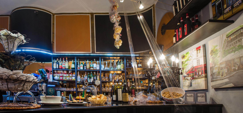 Architettura-Interni - Panorama inerno 3 3 - Fotografo-per-bar-ristoranti-e-locali - Fotografo-per-bar-ristoranti-e-locali