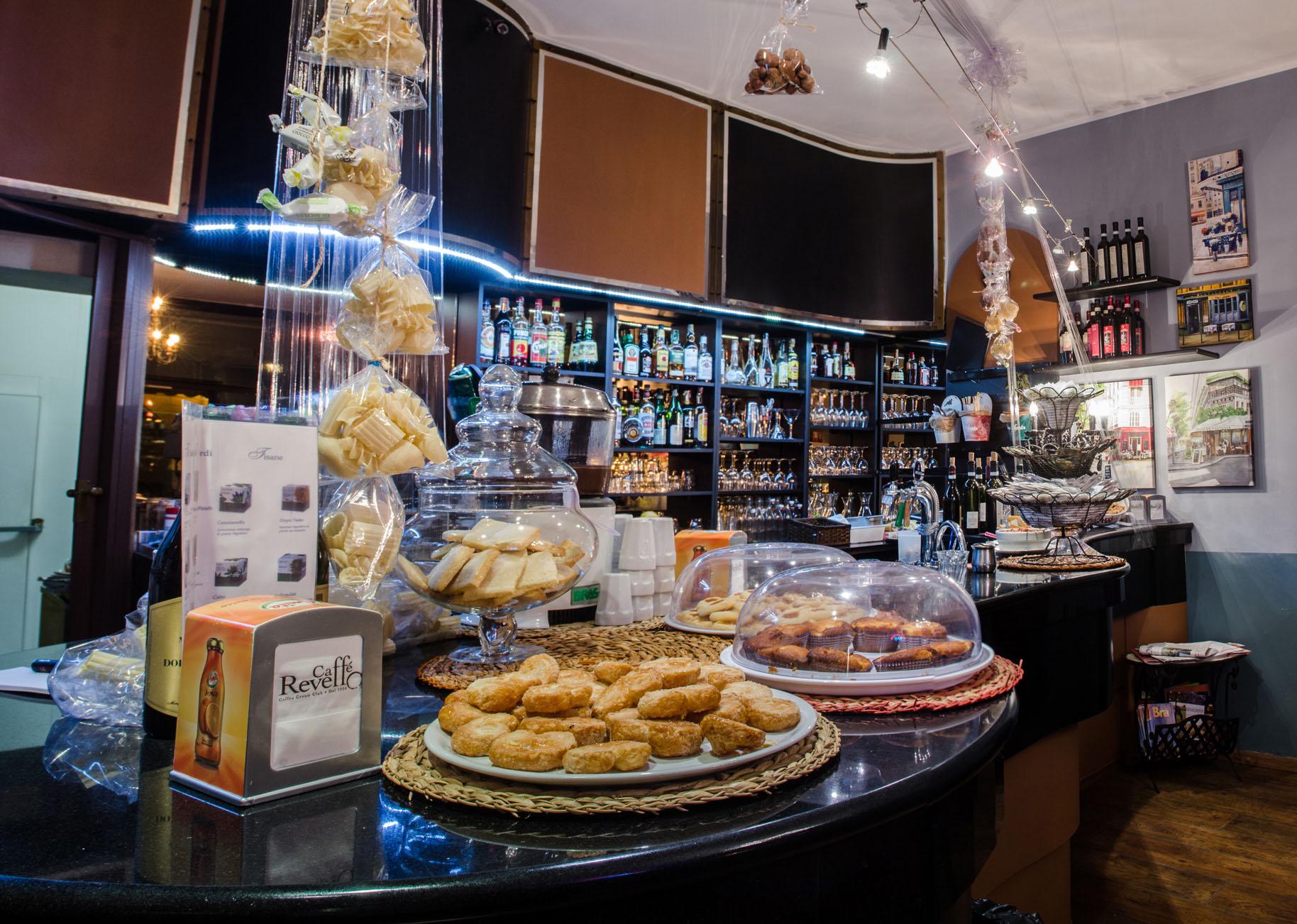 Architettura-Interni - Panorama inerno 4 - Fotografo-per-bar-ristoranti-e-locali - Fotografo-per-bar-ristoranti-e-locali