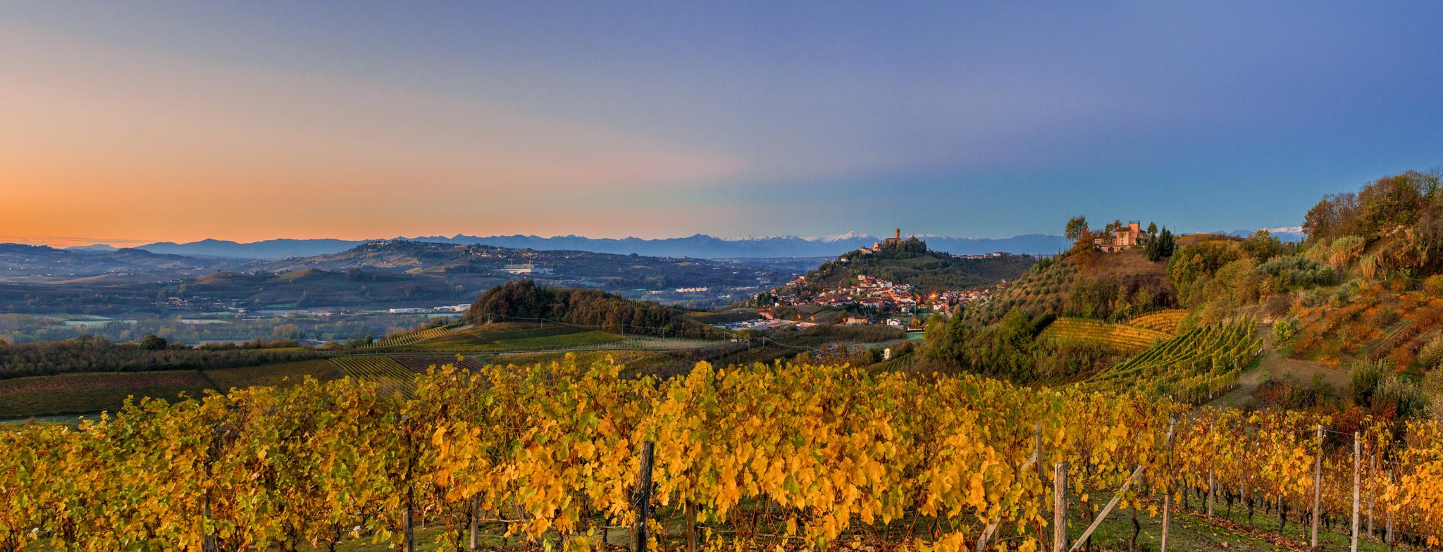 Paesaggi-Italia - Panoramica Santa Vittoria - Fotografo di paesaggi Panoramica-Santa-Vittoria - Fotografo di paesaggi Panoramica-Santa-Vittoria