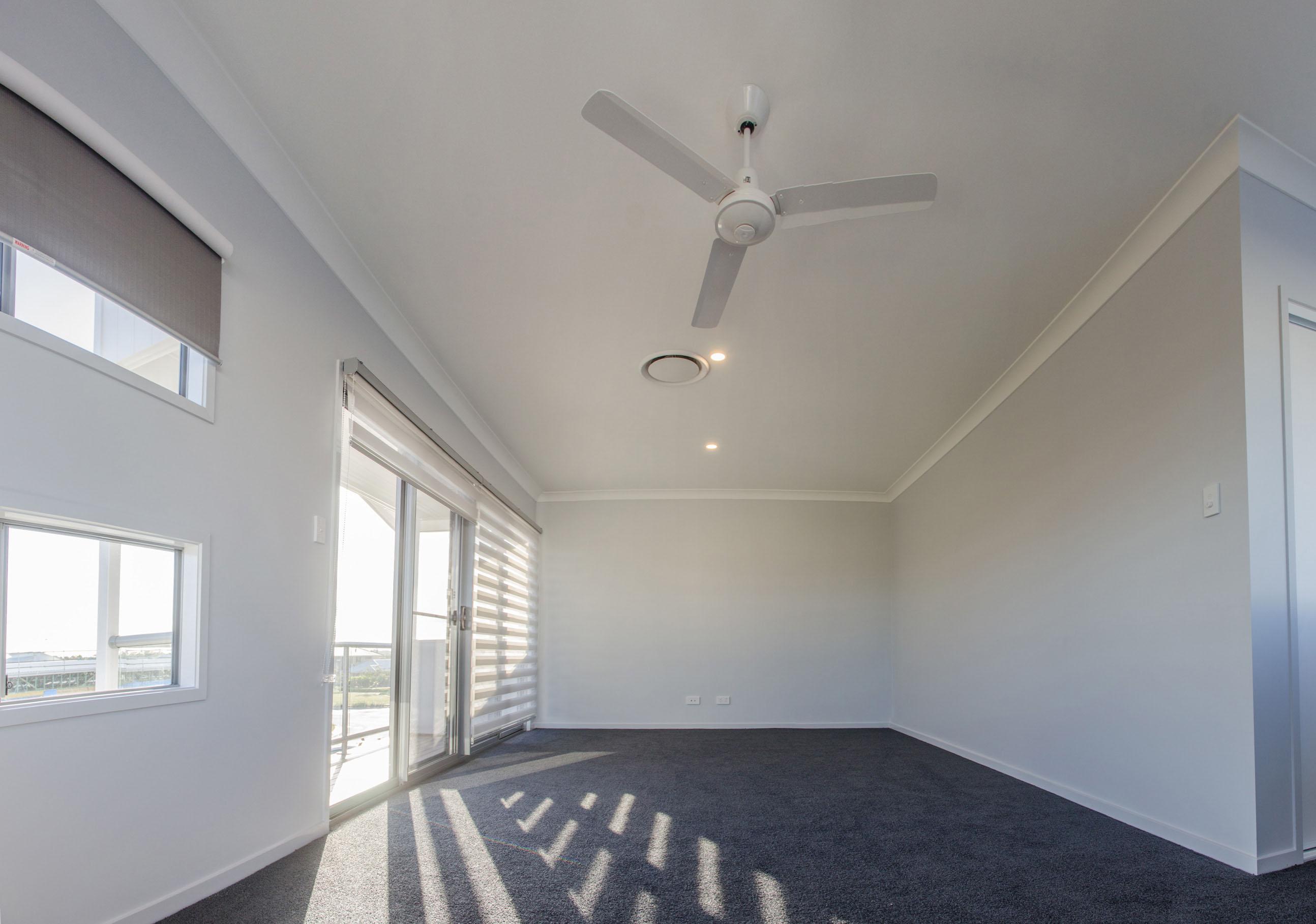 Architettura-Interni - Room1 - Fotografo-di-architettura-interni-real-estate - Fotografo-di-architettura-interni-real-estate