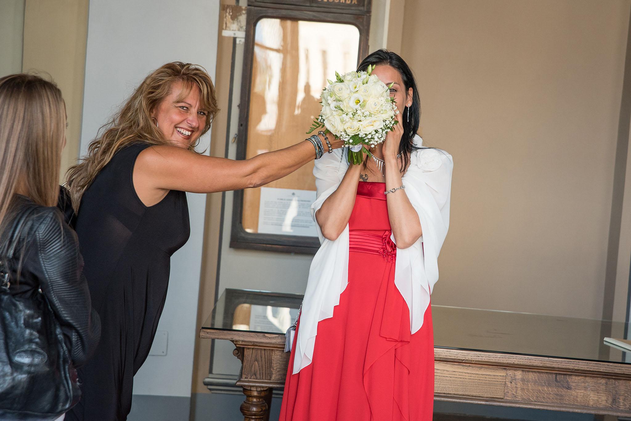 Matrimonio Bra Sonia Antonio - Wdding Matrimonio Emanuele Tibaldi Fotografo 2 - Foto-matrimonio-creative - Foto-matrimonio-creative