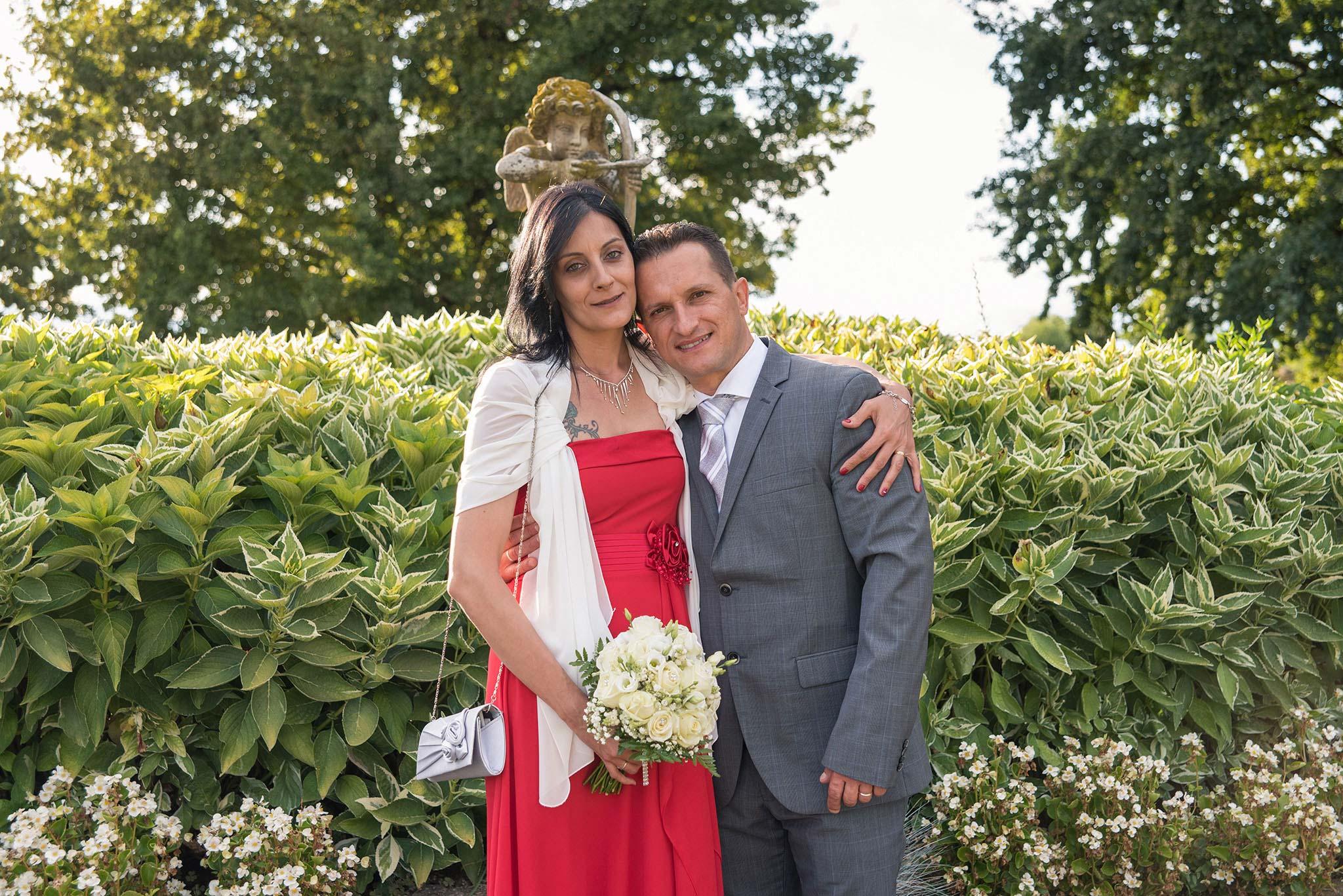 Matrimonio Bra Sonia Antonio - Wdding Matrimonio Emanuele Tibaldi Fotografo 3 - Fotografo-matrimonio-Bra - Fotografo-matrimonio-Bra