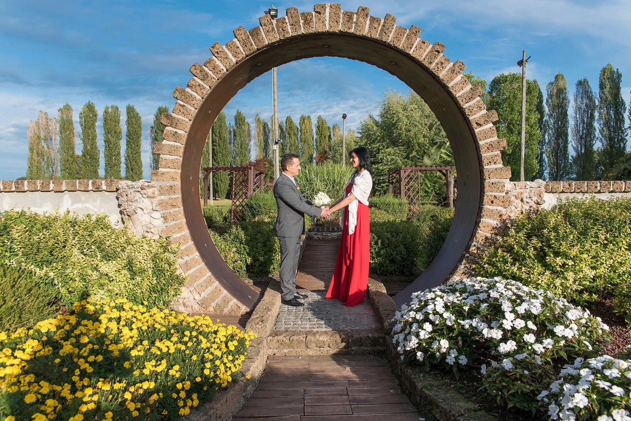 Matrimonio Bra Sonia Antonio - Wdding Matrimonio Emanuele Tibaldi Fotografo 4 - Fotografo-matrimonio-Bra - Fotografo-matrimonio-Bra