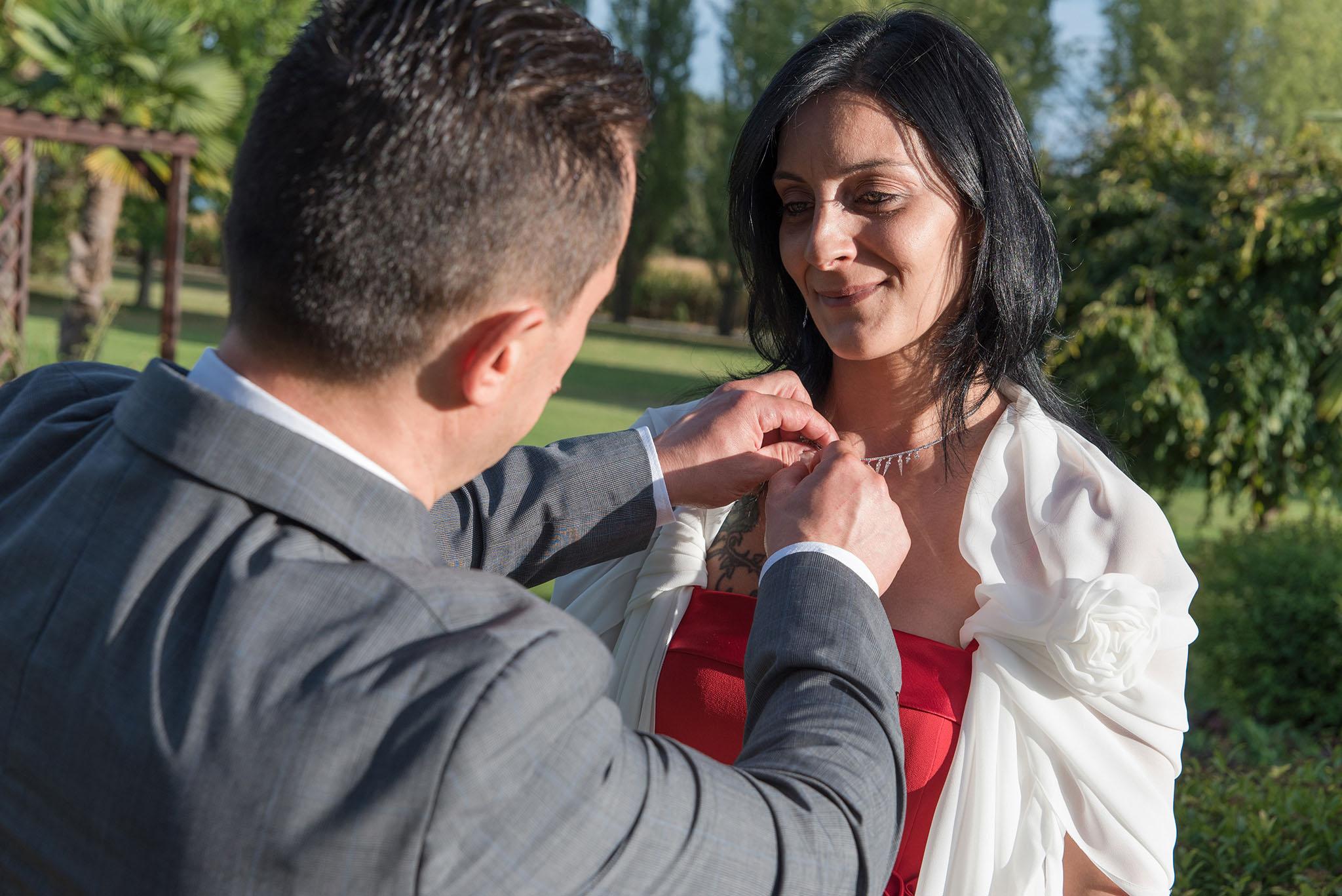 Matrimonio Bra Sonia Antonio - Wdding Matrimonio Emanuele Tibaldi Fotografo 5 - Fotografo-matrimonio-Cuneo - Fotografo-matrimonio-Cuneo