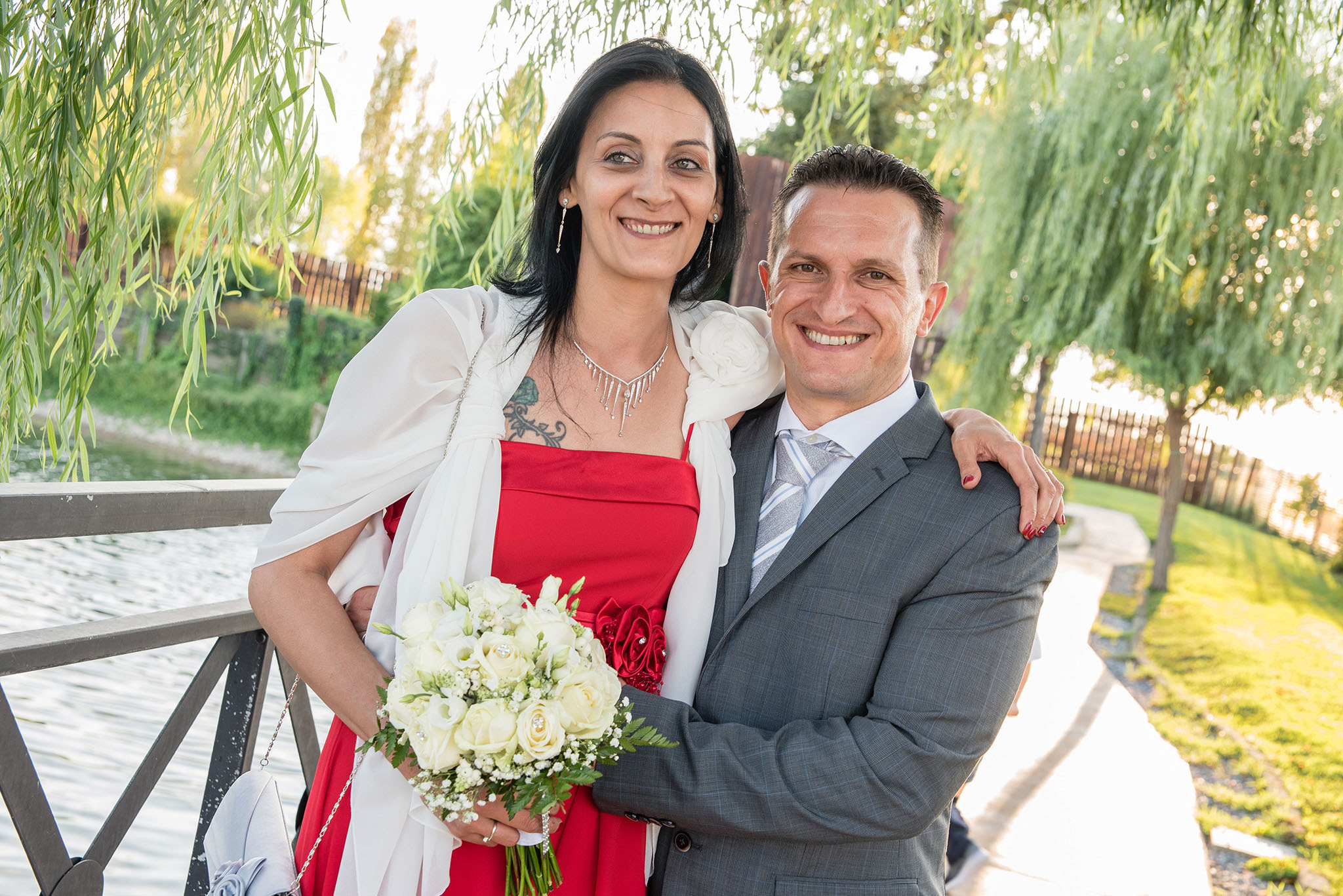Matrimonio Bra Sonia Antonio - Wdding Matrimonio Emanuele Tibaldi Fotografo 6 - Fotografo-matrimonio-Cuneo - Fotografo-matrimonio-Cuneo