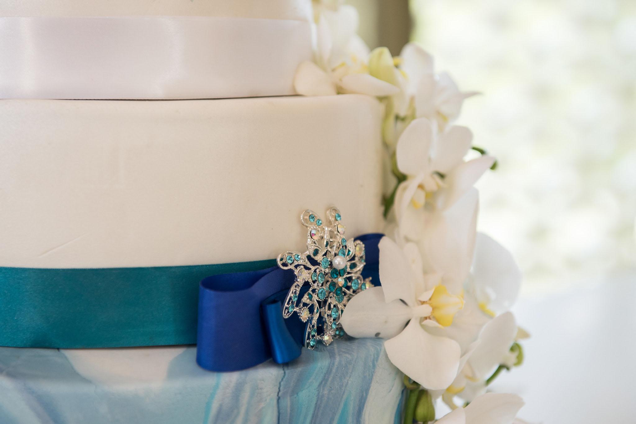 Matrimonio Nel Monferrato Dionne Dale - Wdding Matrimono Emanuele Tibaldi Fotografo 10 - Foto-torta-matrimonio - Foto-torta-matrimonio