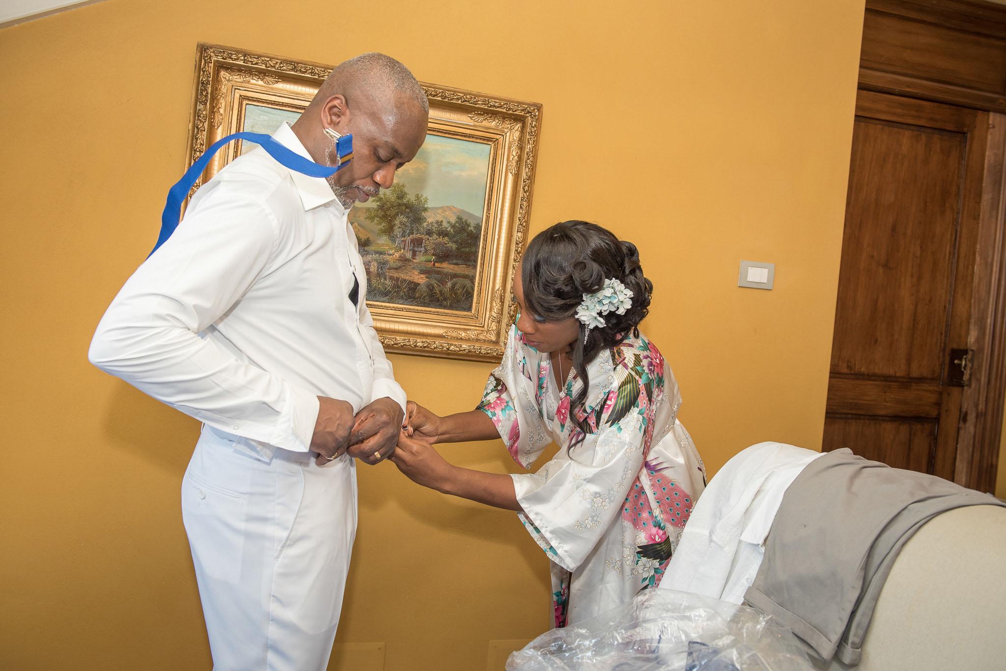 Matrimonio Nel Monferrato Dionne Dale - Wdding Matrimono Emanuele Tibaldi Fotografo 15 - Foto-matrimonio-simpatiche - Foto-matrimonio-sposo