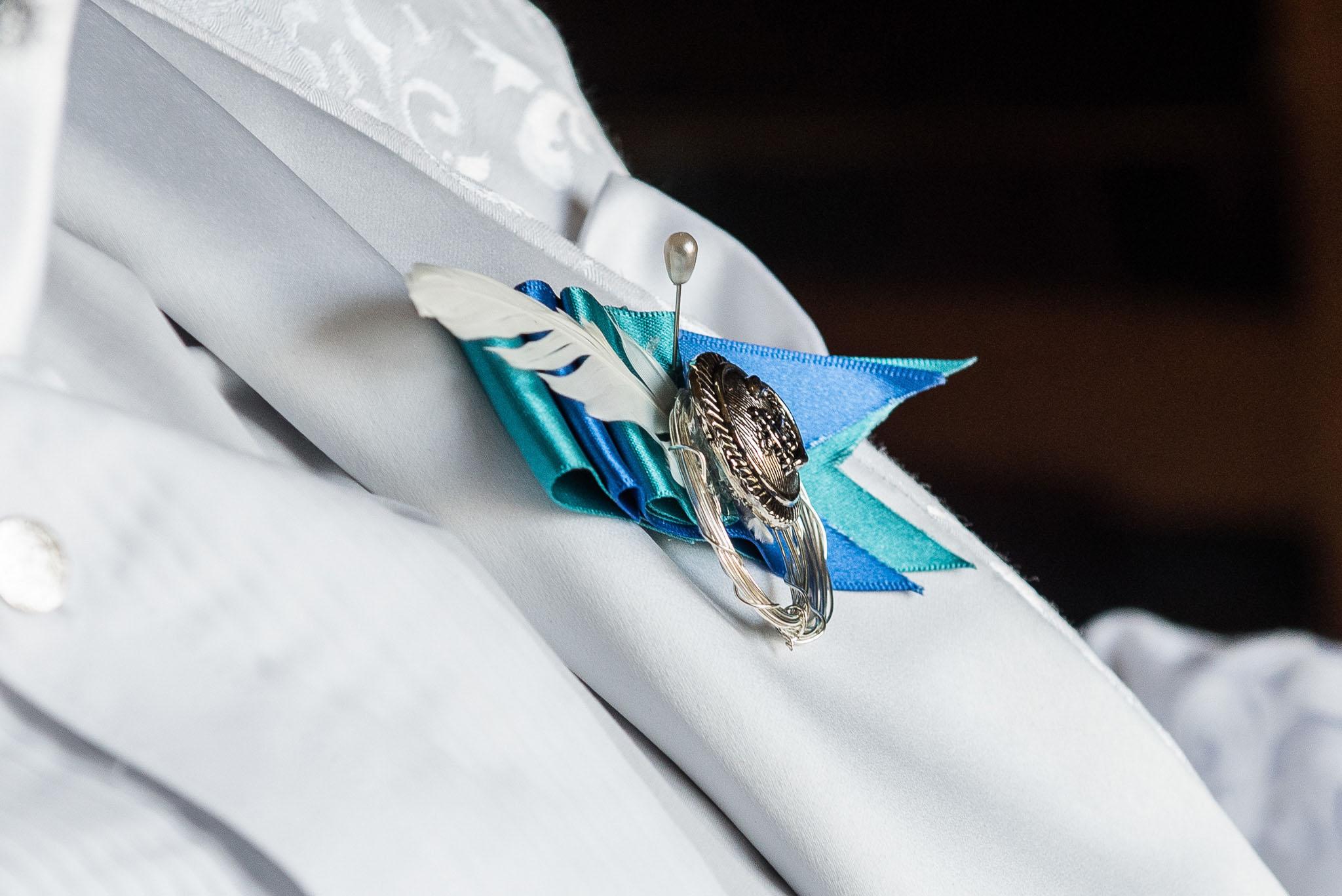 Matrimonio Nel Monferrato Dionne Dale - Wdding Matrimono Emanuele Tibaldi Fotografo 16 - Foto-matrimonio-dettagli - Foto-matrimonio-sposo