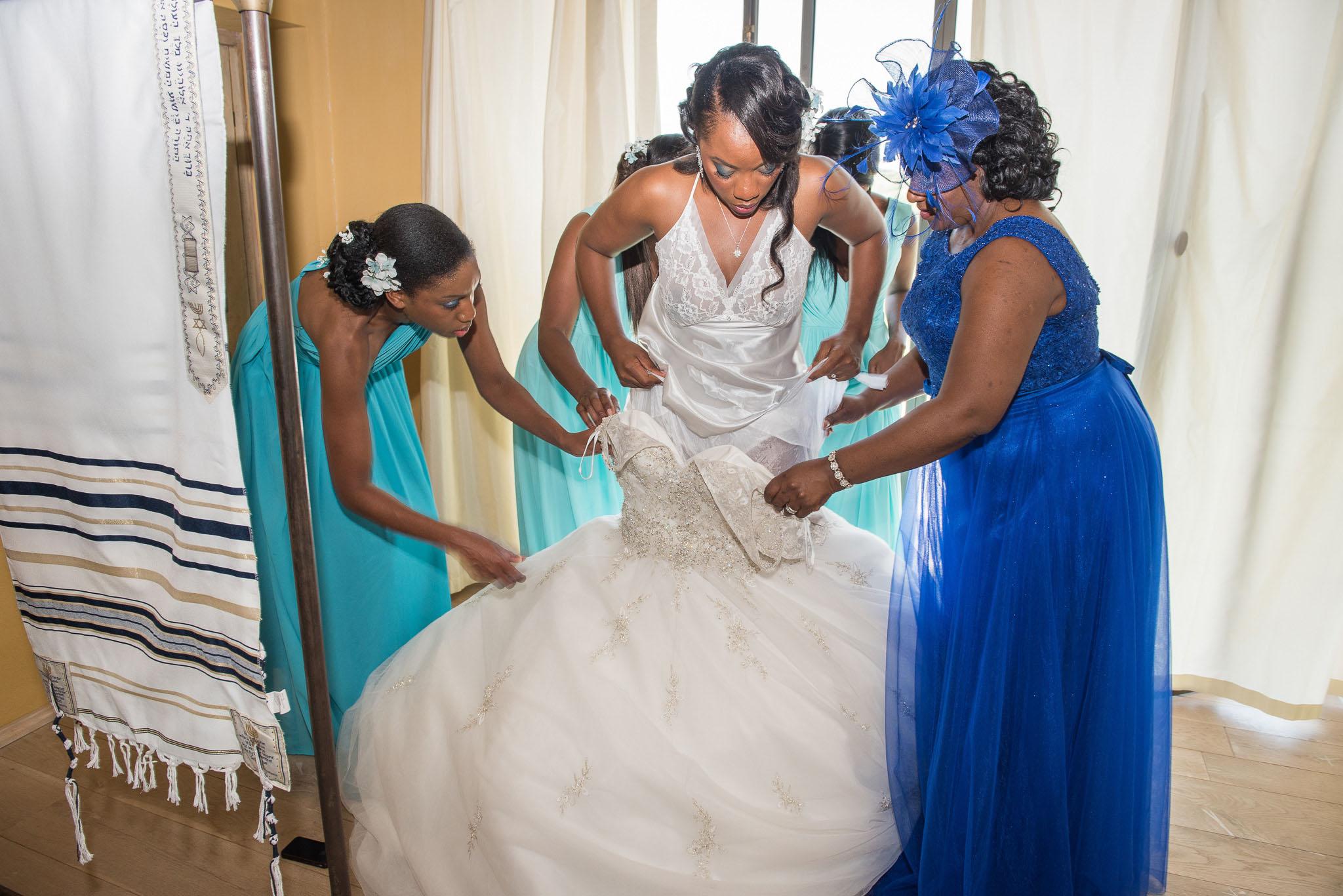 Matrimonio Nel Monferrato Dionne Dale - Wdding Matrimono Emanuele Tibaldi Fotografo 20 - Fotografo-matrimonio-in-piemonte - Fotografo-matrimonio-in-piemonte