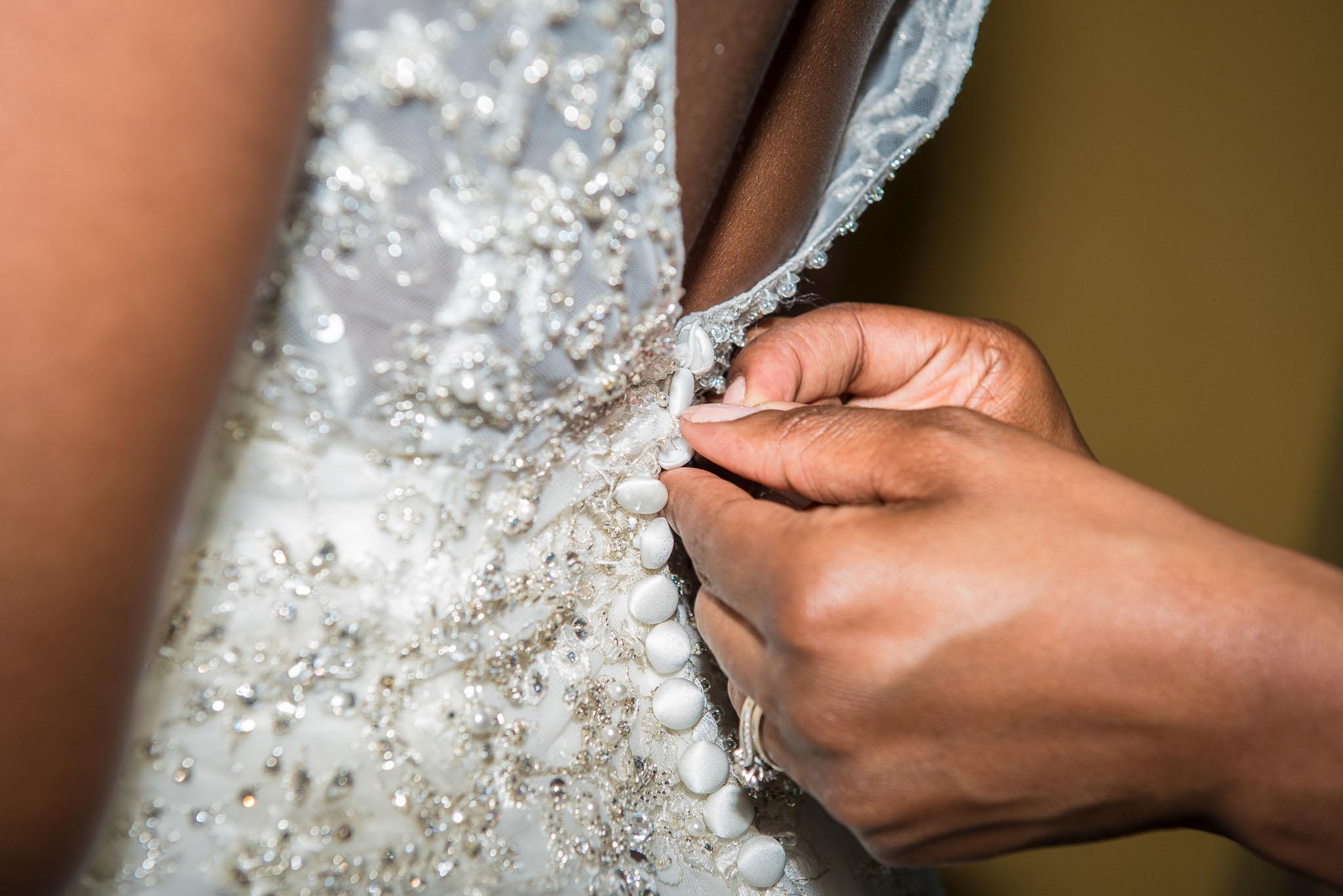 Matrimonio Nel Monferrato Dionne Dale - Wdding Matrimono Emanuele Tibaldi Fotografo 21 - Foto-matrimonio-dettagli-lusso - Foto-matrimonio-dettagli-lusso