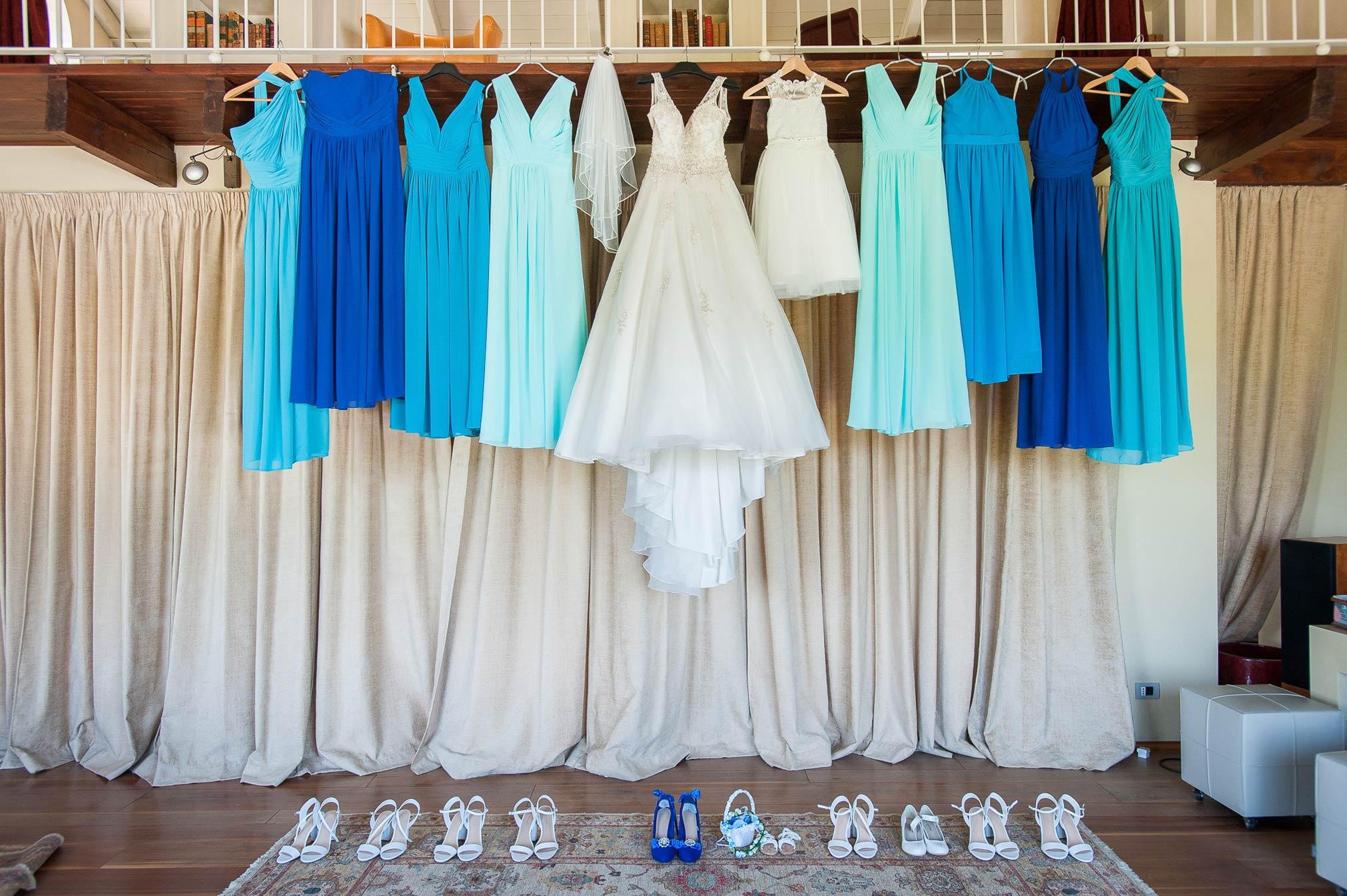 Matrimonio Nel Monferrato Dionne Dale - Wdding Matrimono Emanuele Tibaldi Fotografo 22 2 - Fotografo-Matrimonio-Asti-abito-sposa - Fotografo-Matrimonio-Asti-abito-sposa